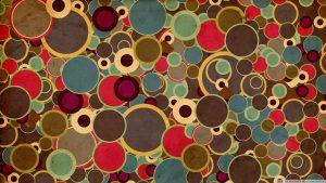 70S Desktop wallpapers