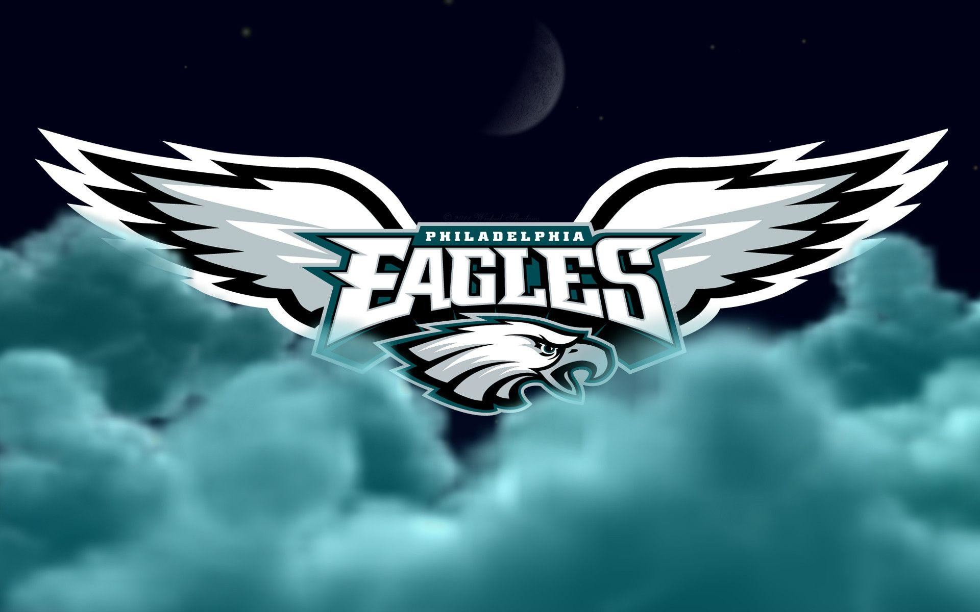 Res: 1920x1200, Philadelphia Eagles HD Wallpapers & Pictures | Hd Wallpapers
