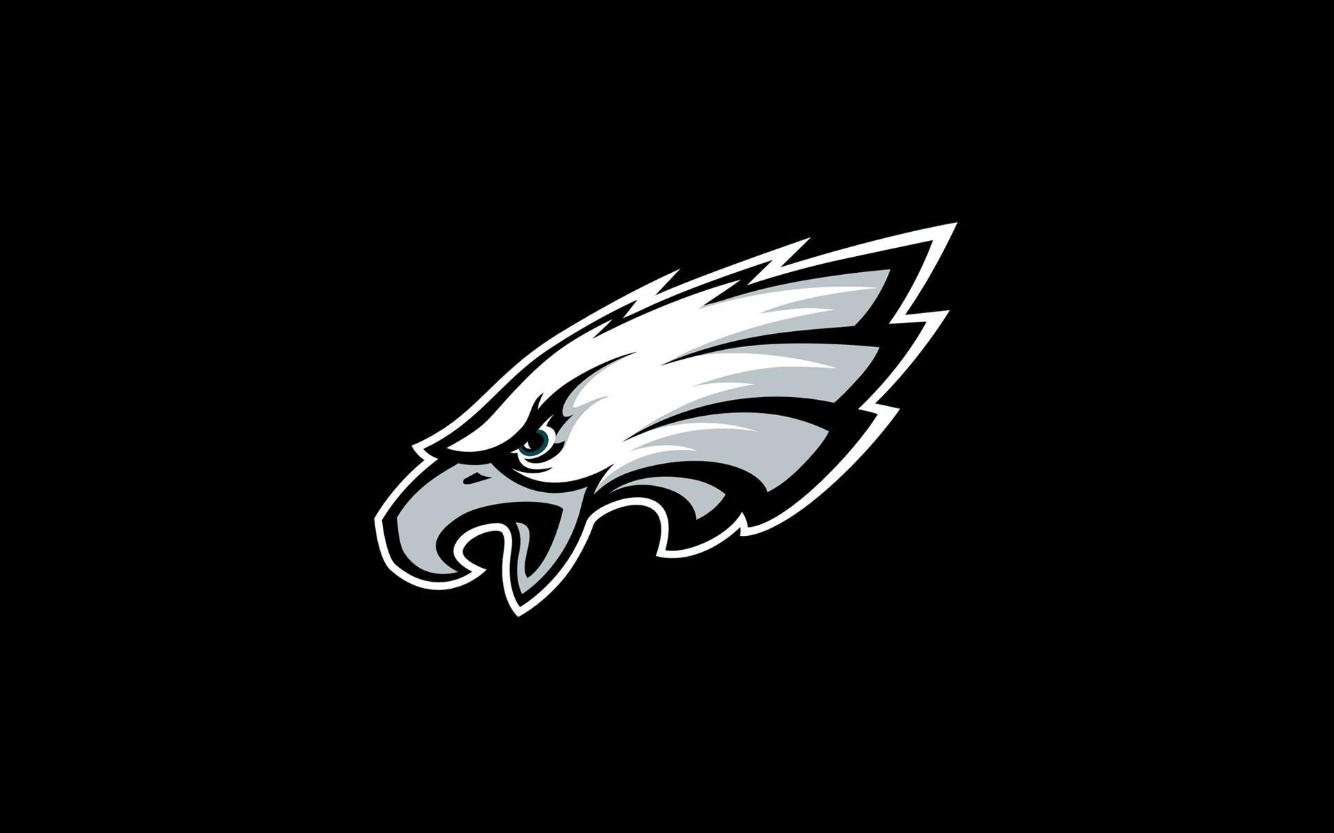 Res: 1920x1200, Philadelphia Eagles Logo Desktop Wallpaper 55959