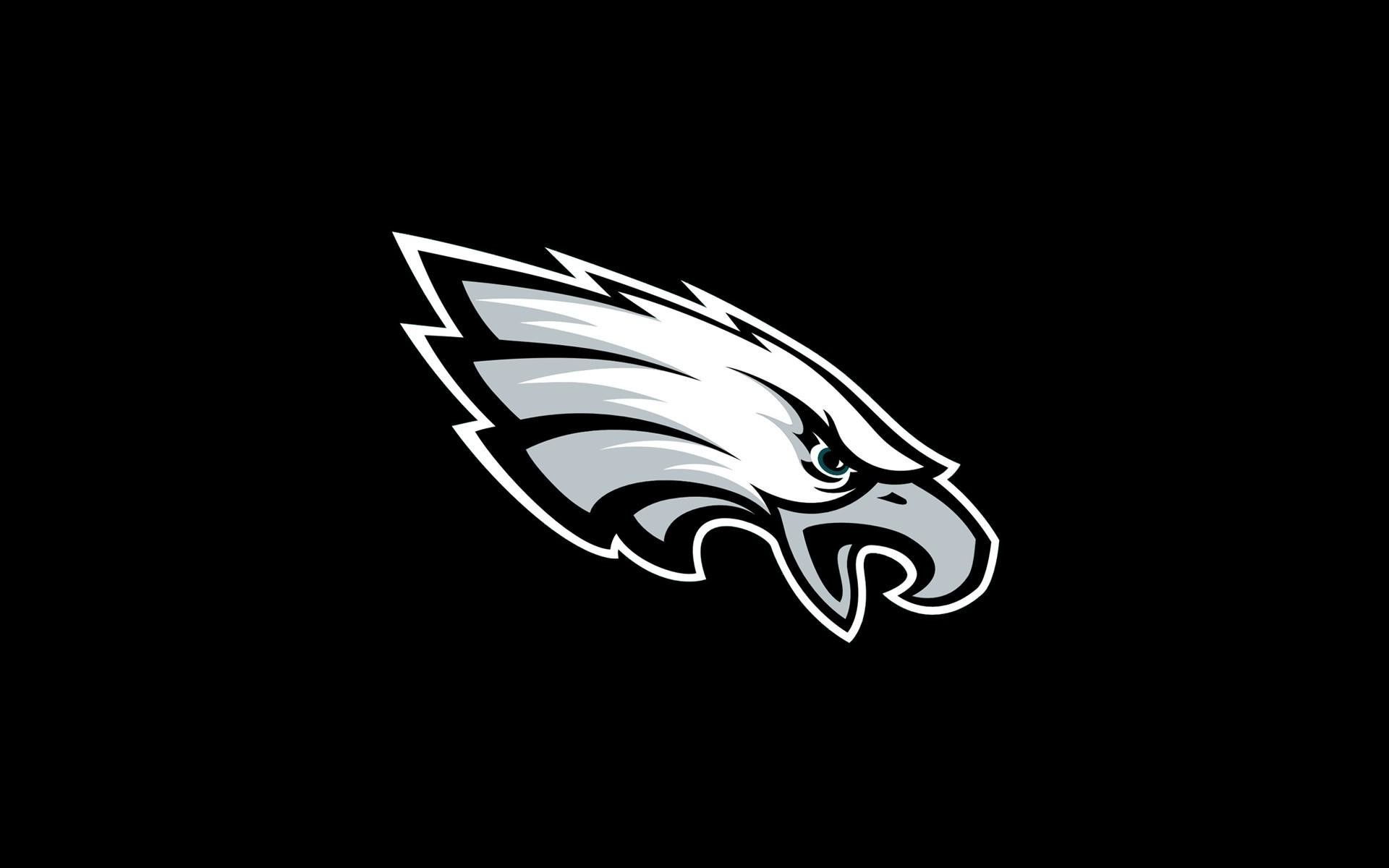 Res: 1920x1200,  Eagles-logo-wallpapers-HD-pictures-download