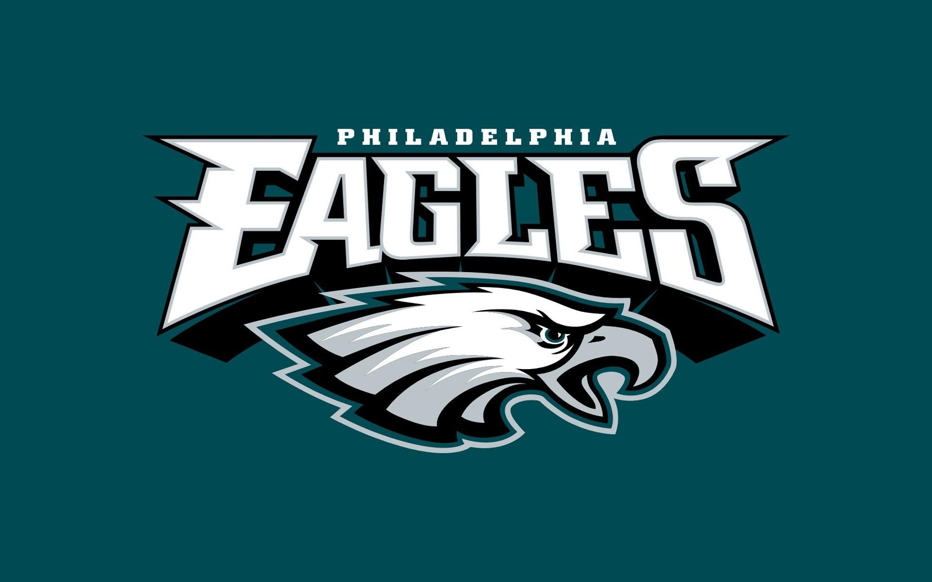 Res: 1920x1200, philadelphia eagles wallpaper