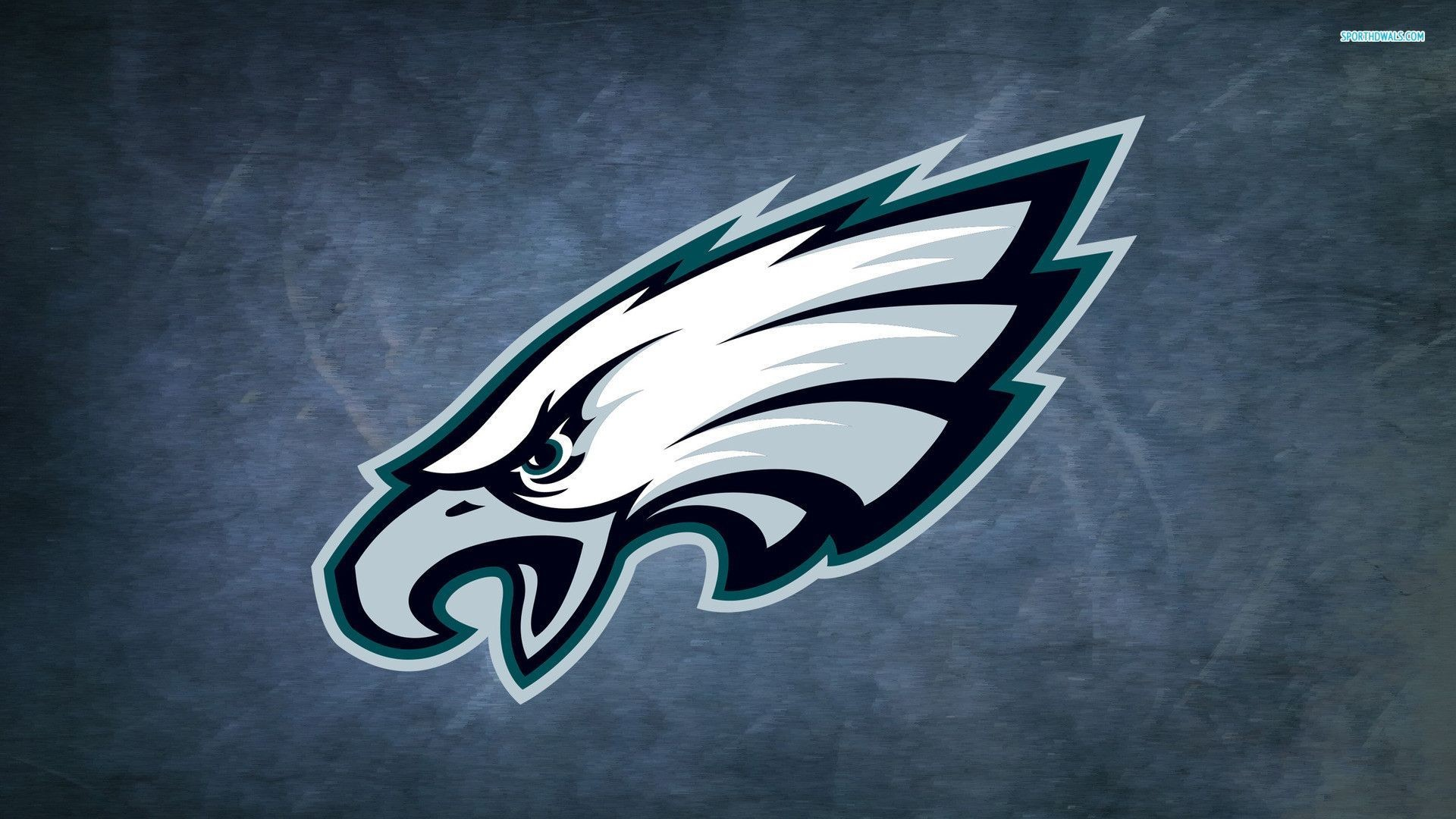 Res: 1920x1080, Philadelphia Eagles Wallpapers PC iPhone Android
