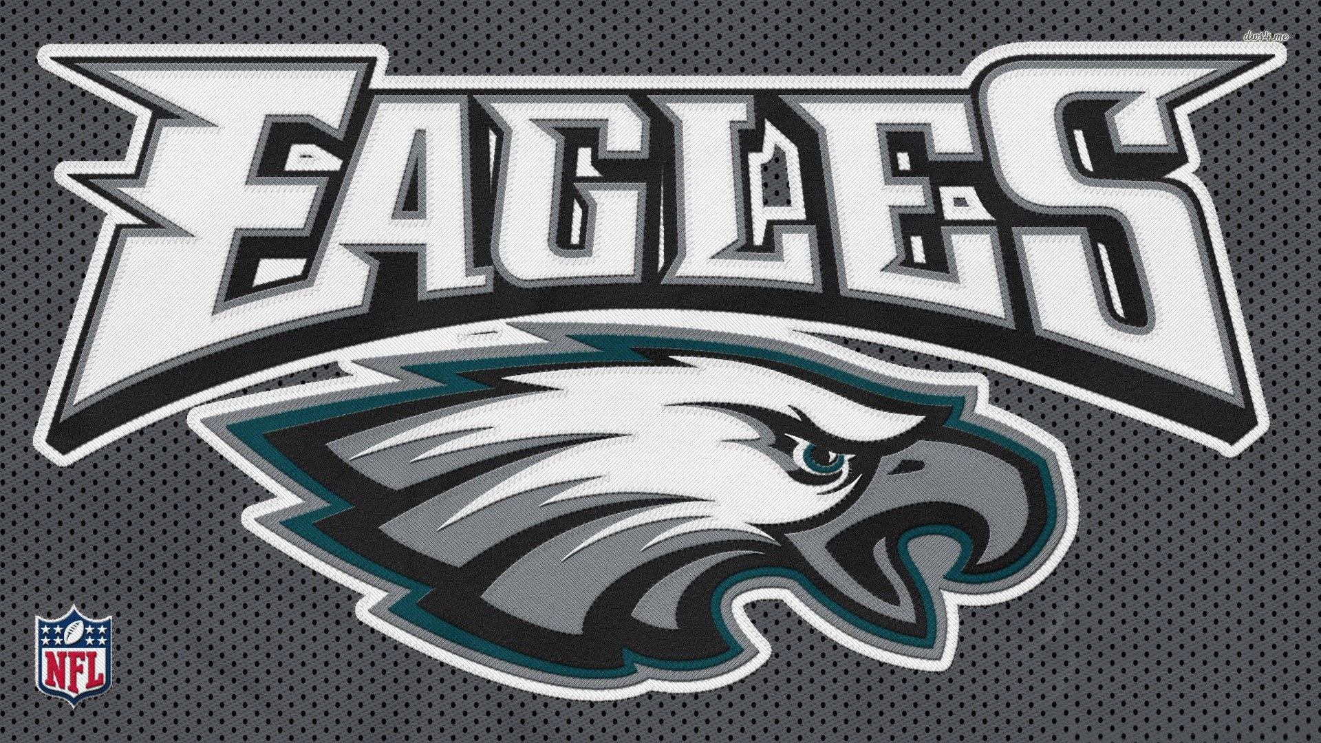 Res: 1920x1080, awesome philadelphia eagles wallpapers