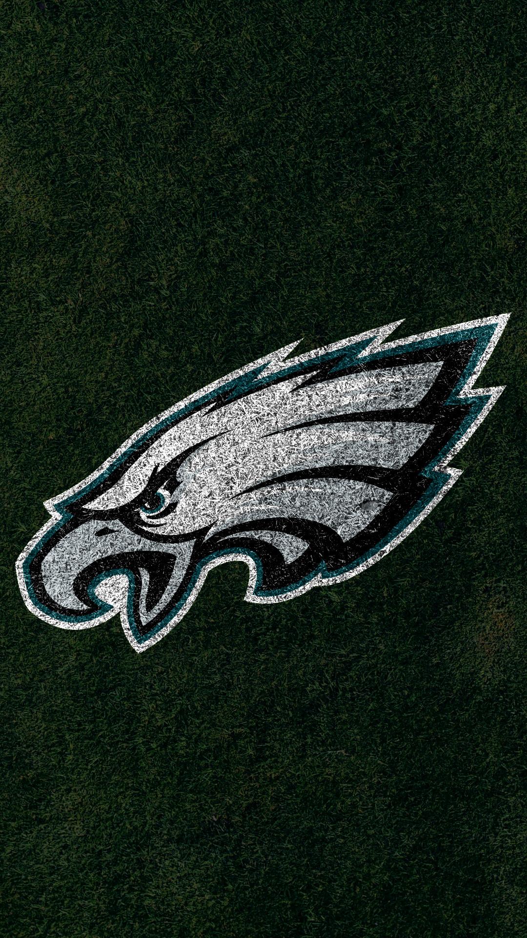 Res: 1080x1920, Philadelphia Eagles Wallpapers Wallpaper