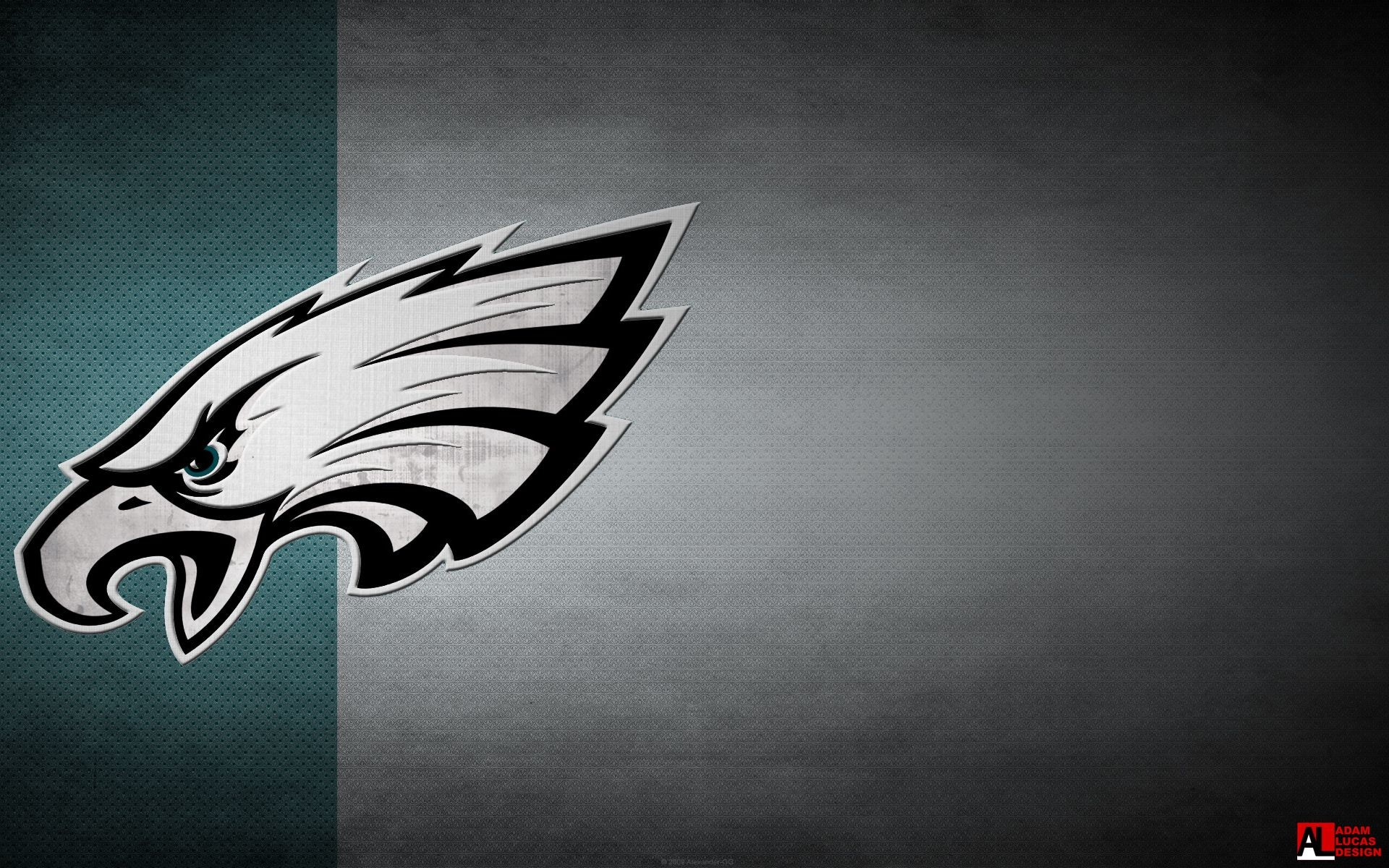 Res: 1920x1200, Eagle HD Wallpapers Backgrounds Wallpaper