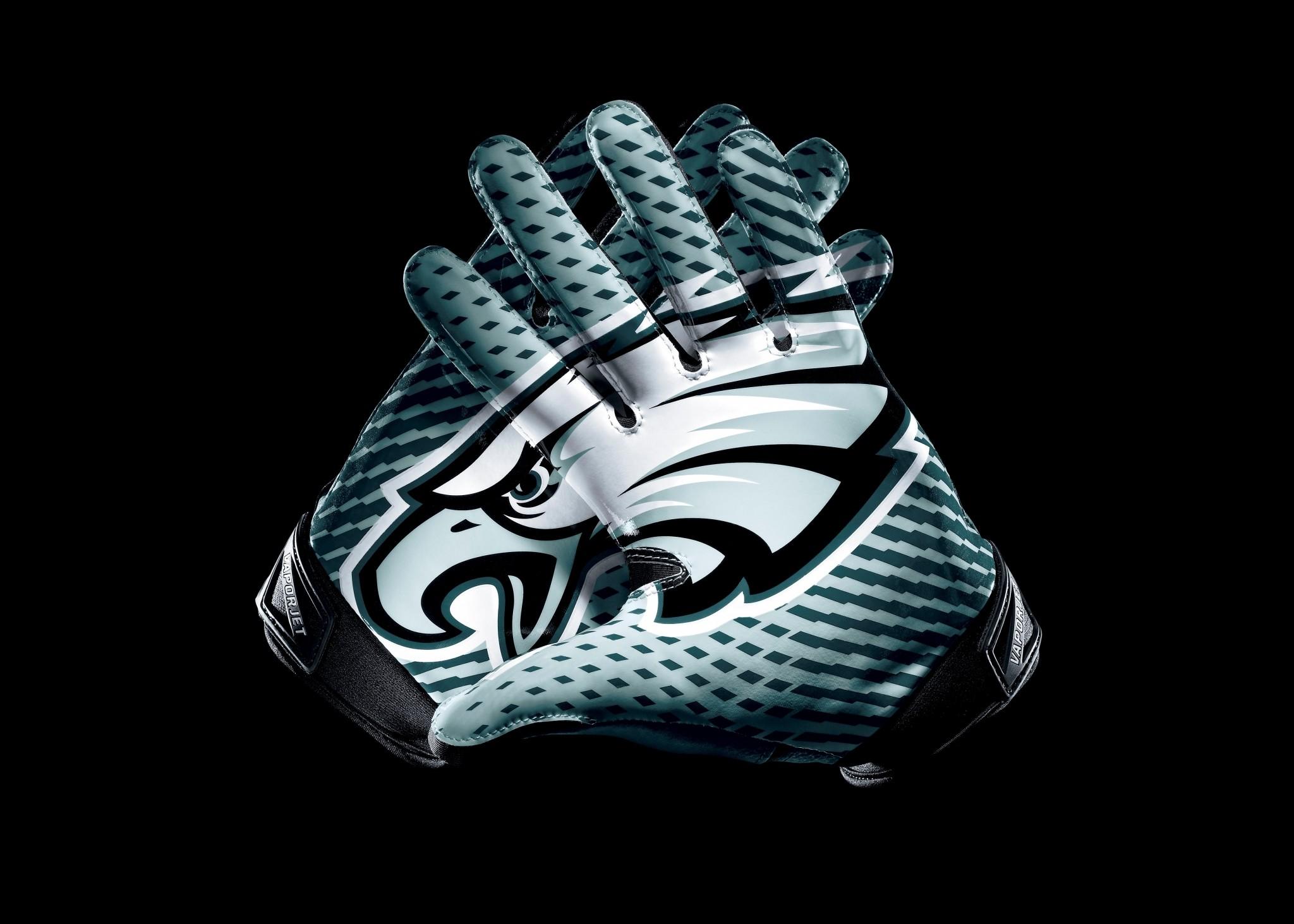 Res: 2048x1463, Philadelphia Eagles Wallpaper