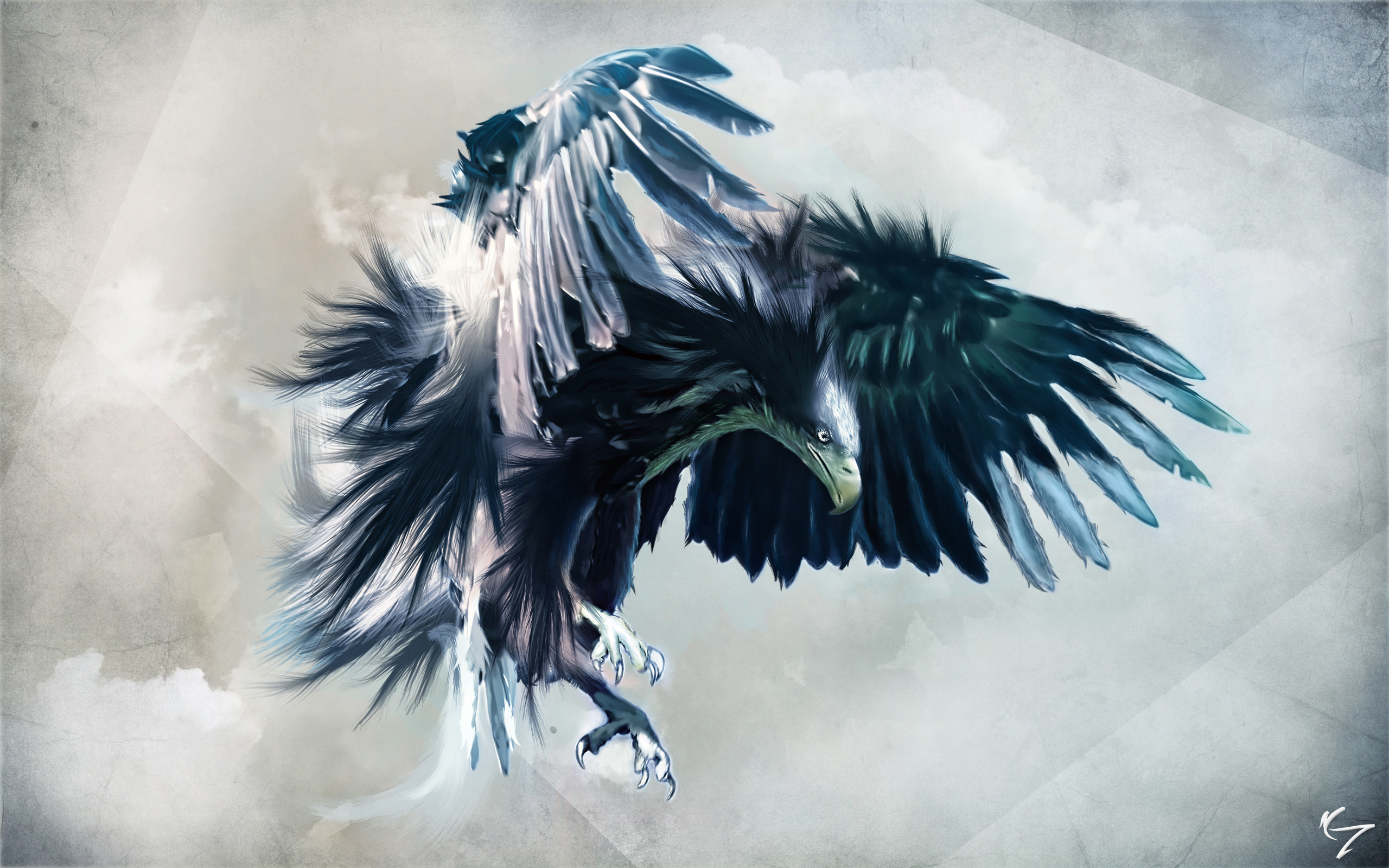 Res: 2560x1600, HD Wallpaper | Background Image ID:418497