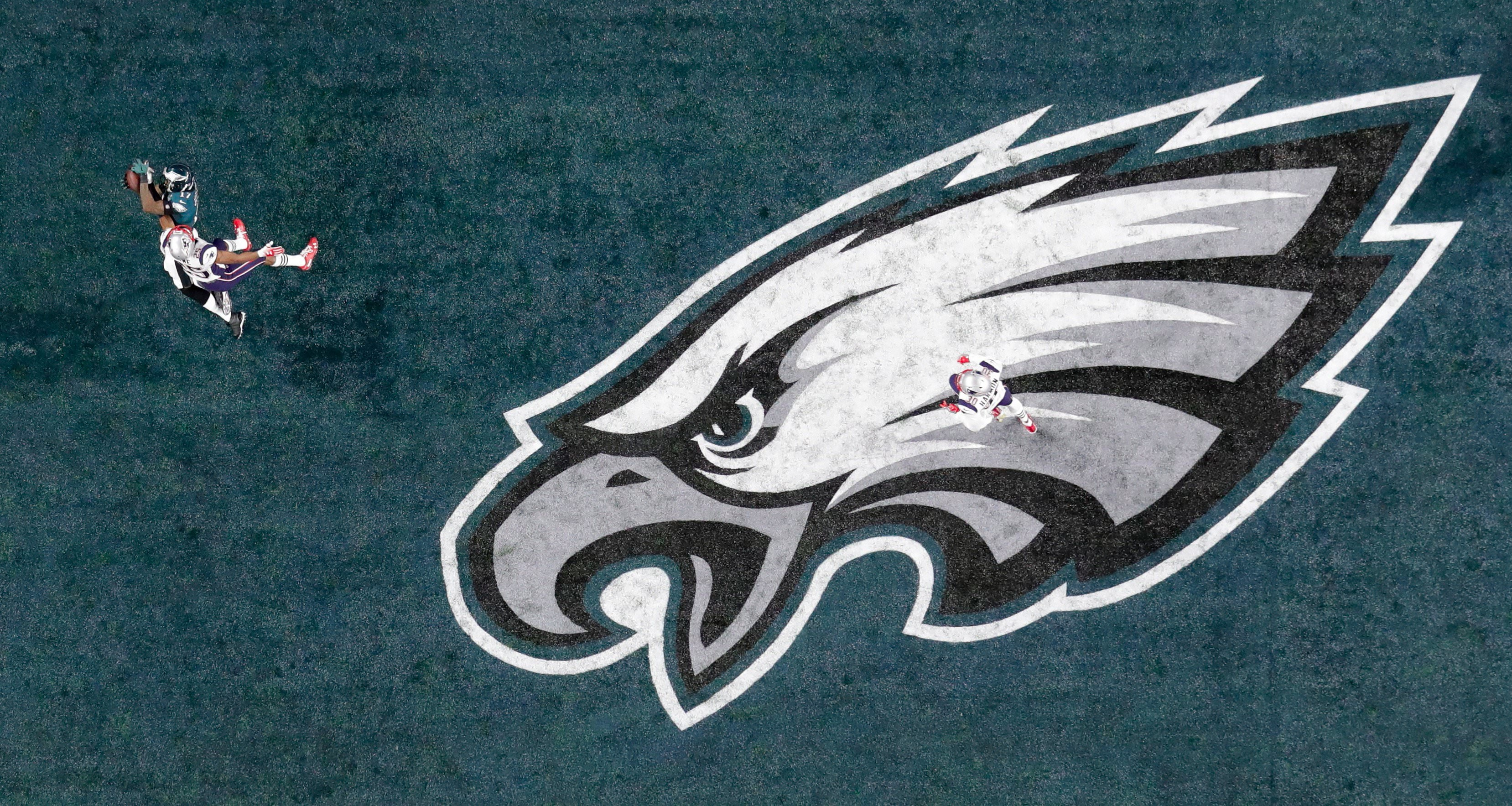 Res: 3315x1767, Eagles Superbowl Wallpapers (1920x1080)