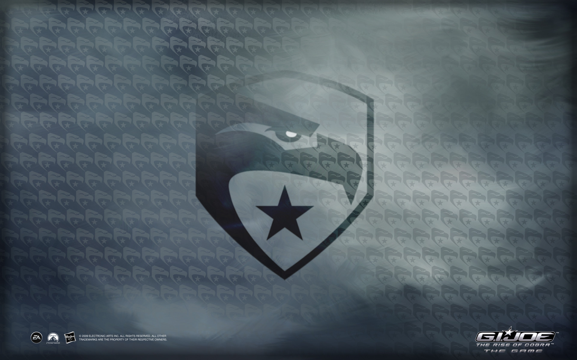 Res: 1920x1200, Wallpaper Logo Eagle Smoke 1920 | Free Desktop Wallpapers for Widescreen,  HD and Mobile