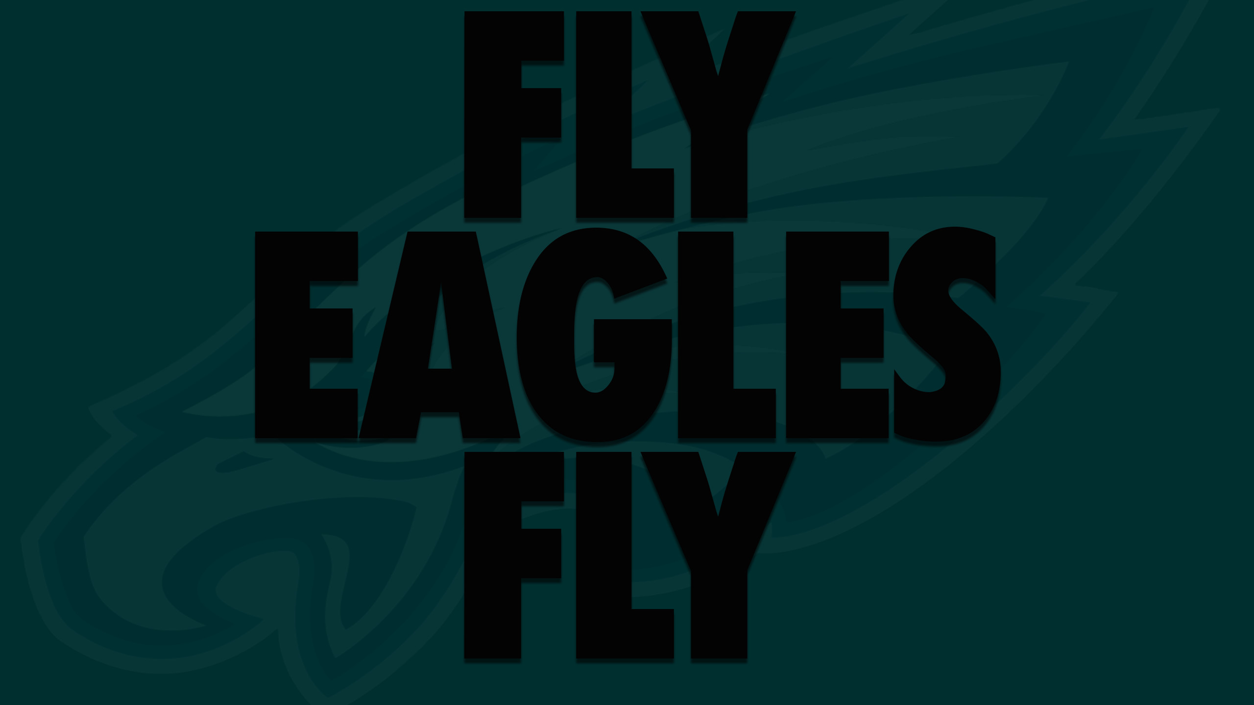 Res: 2560x1440, Philly Eagles: Reality Philly Eagles Pics