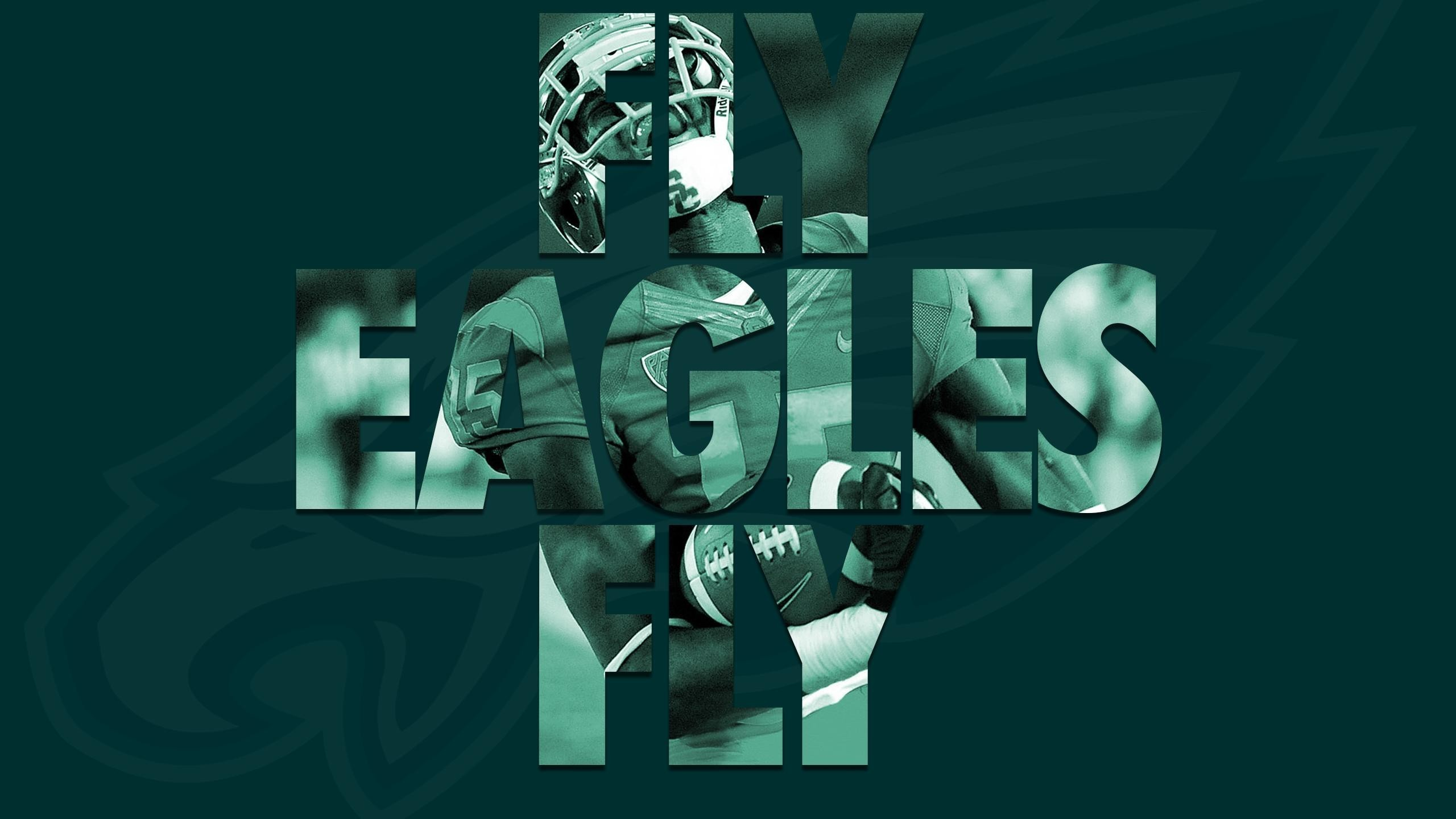 Res: 2560x1440, Philadelphia Eagles Iphone Wallpapers Group 52
