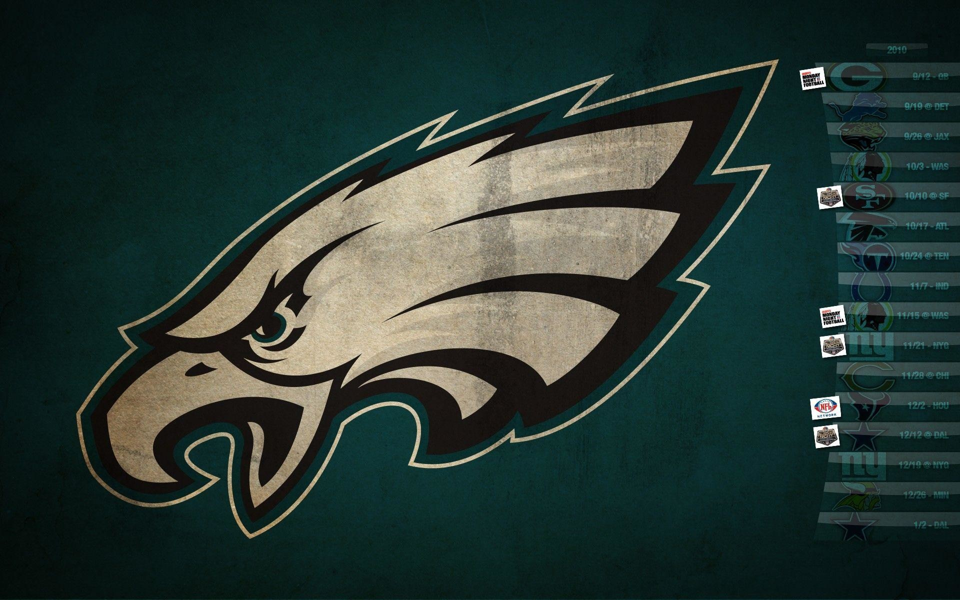 Res: 1920x1200, Philadelphia Eagles Wallpapers - Full HD wallpaper search