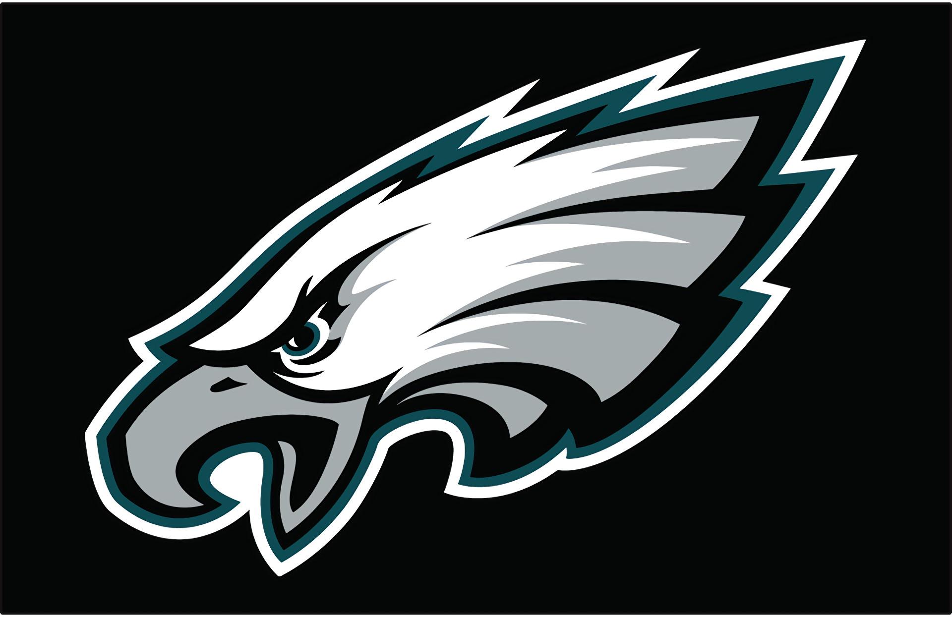 Res: 1920x1245, Sport - Philadelphia Eagles Wallpaper