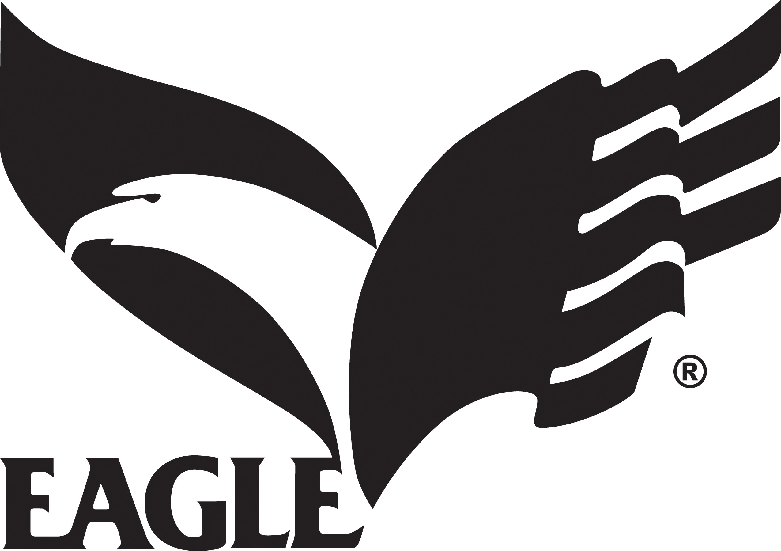 Res: 2550x1798, BROWSE Eagles Logo Png- HD Photo Wallpaper Collection HD WALLPAPERS