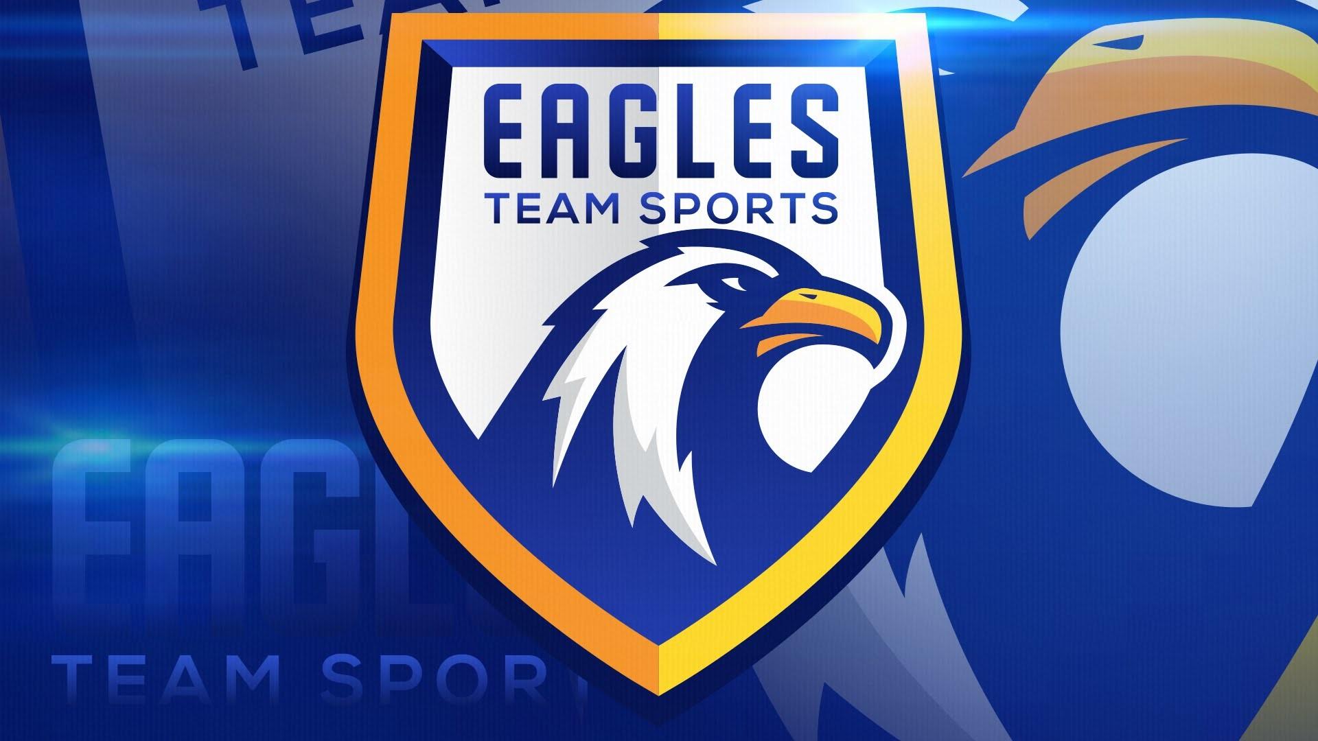 Res: 1920x1080, eagles logo design