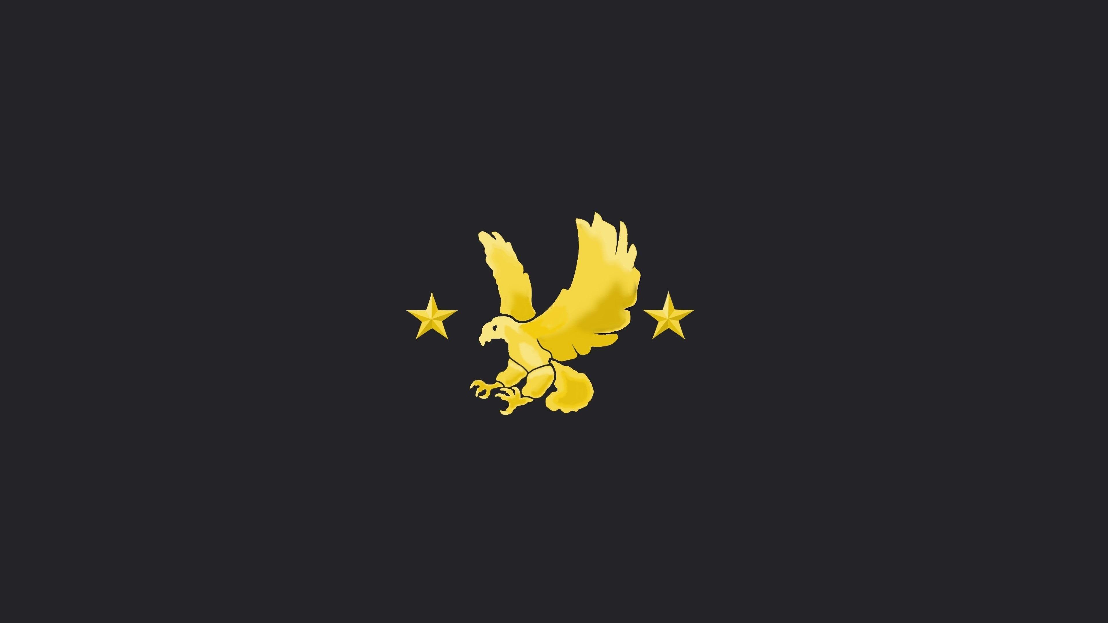 Res: 3840x2160, Legendary Eagle 4K Wallpaper #games #globaloffensive #CSGO #counterstrike  #hltv #CS