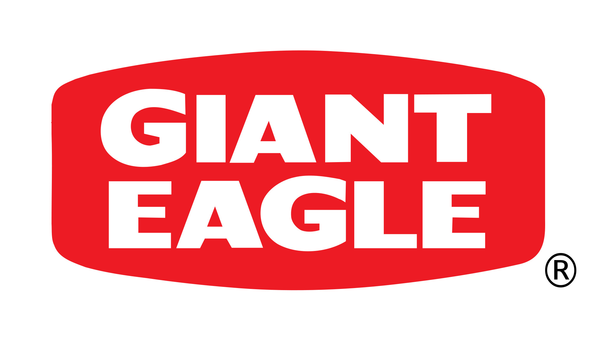 Res: 2000x1227, Giant-Eagle-Logo-Wallpaper.png