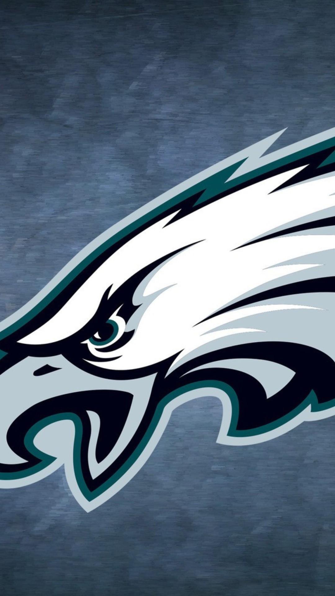 Res: 1080x1920, Philadelphia Eagles Phone – High Quality HD Photos