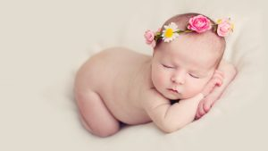 Newborn Baby wallpapers