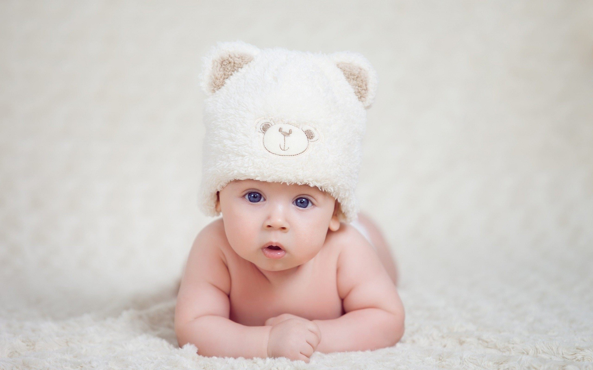 Res: 1920x1200, New Born My Cute Baby Hd Photos Just Wallpaper Of Smartphone High Resolution