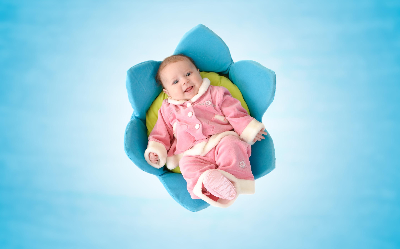 Res: 2880x1800, Author: Sergiu Bacioiu. Tags: Cute Baby NewBorn