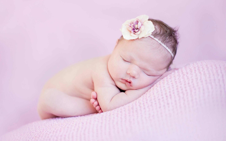 Res: 2880x1800, Newborn Baby Cute (2048x1152 Resolution)