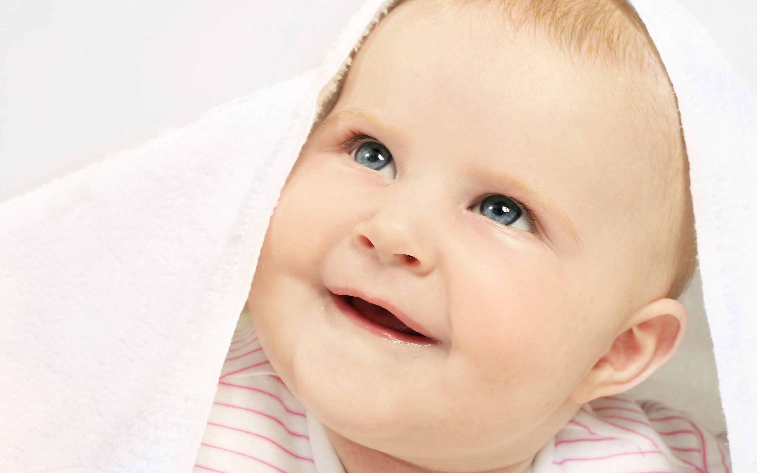 Res: 2560x1600, Hd Images Of An Smiling New Born Baby Wallpaper Full Pics For Iphone Cute  Babies Boy
