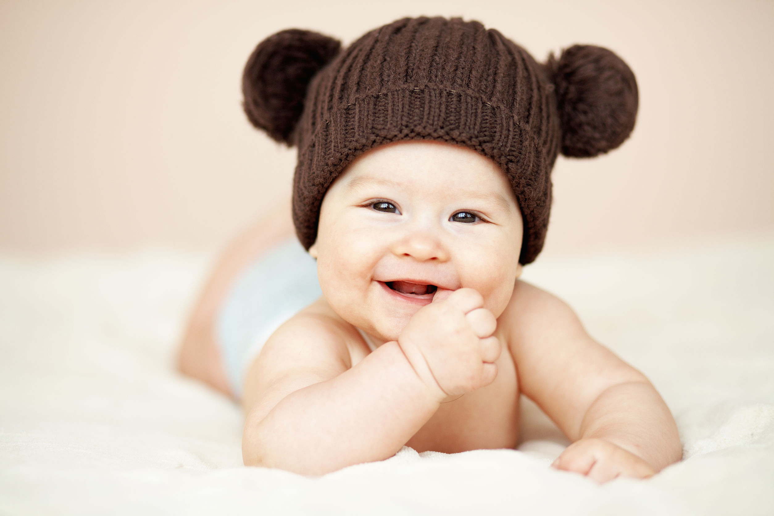 Res: 2508x1672, Awesome Cute Newly Born Babies Hd Wallpaper New Child Images Of Iphone