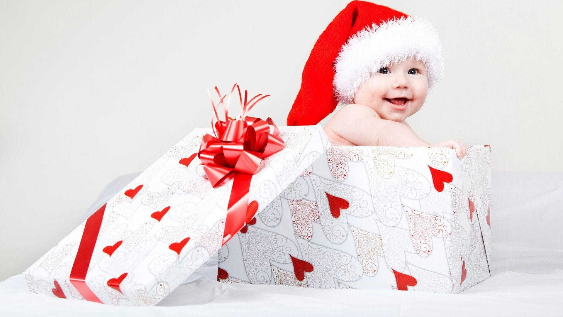 Res: 1920x1080, cute-baby-wallpapers-new-3 | pubzday