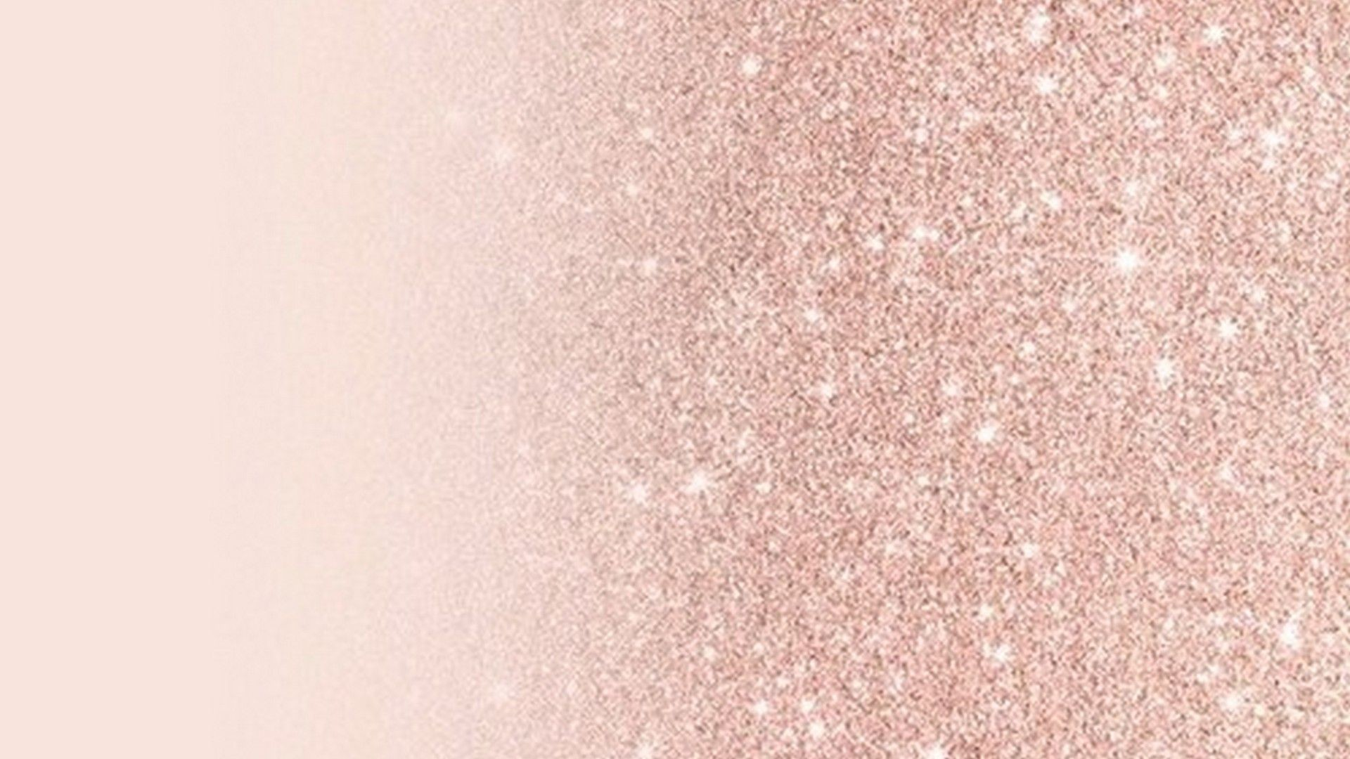 Res: 1920x1080, Wallpaper Rose Gold Glitter Desktop | Best HD Wallpapers