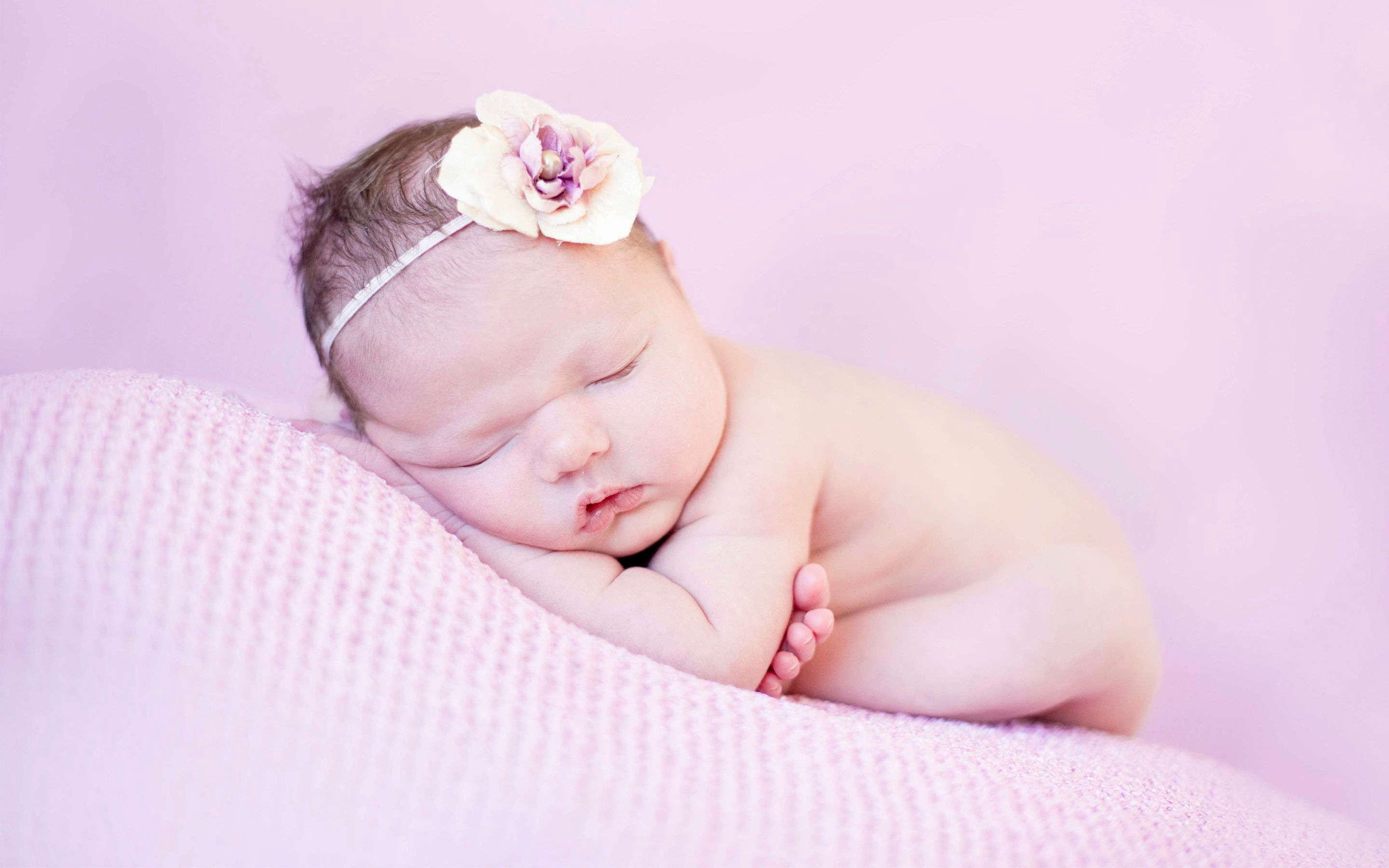 Res: 2880x1800, Baby Boy Wallpaper Luxury Cute Newborn Babies Wallpapers Wide with High  Resolution X Px 4 00
