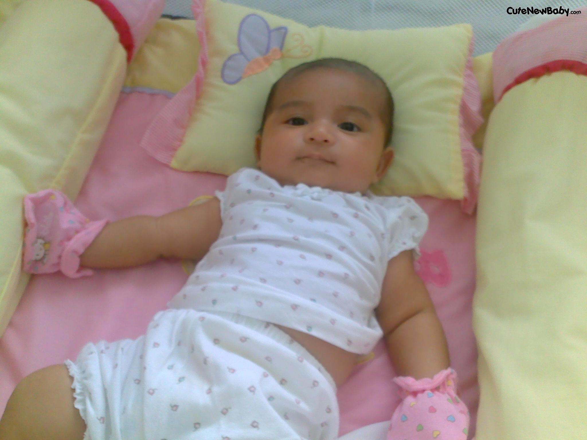 Res: 2048x1536, Lovely baby desktop wallpaper - beautiful clothes. Lovely baby desktop  wallpaper - beautiful clothes