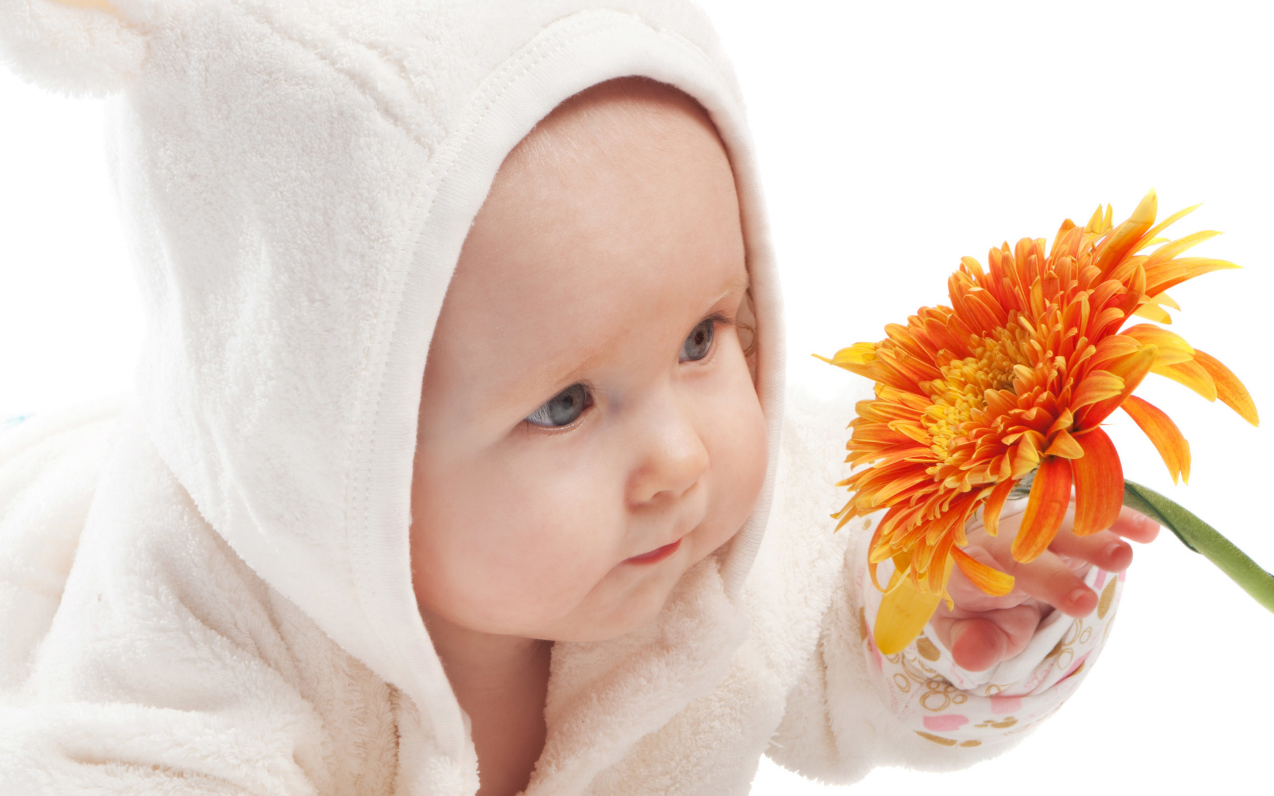 Res: 2560x1600, ... 2560 × 1600 in Beautiful Babies Wallpapers ...