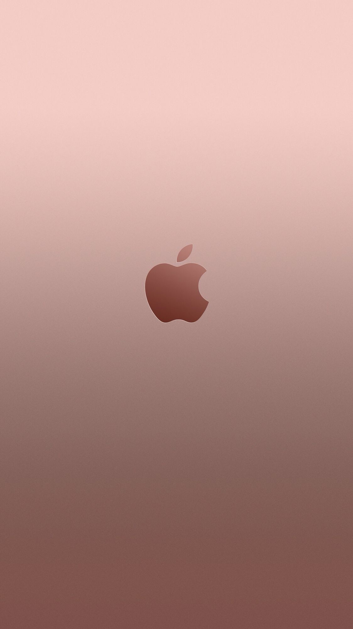 Res: 1124x2000, iPhone 6s Plus Rose Gold Wallpapers