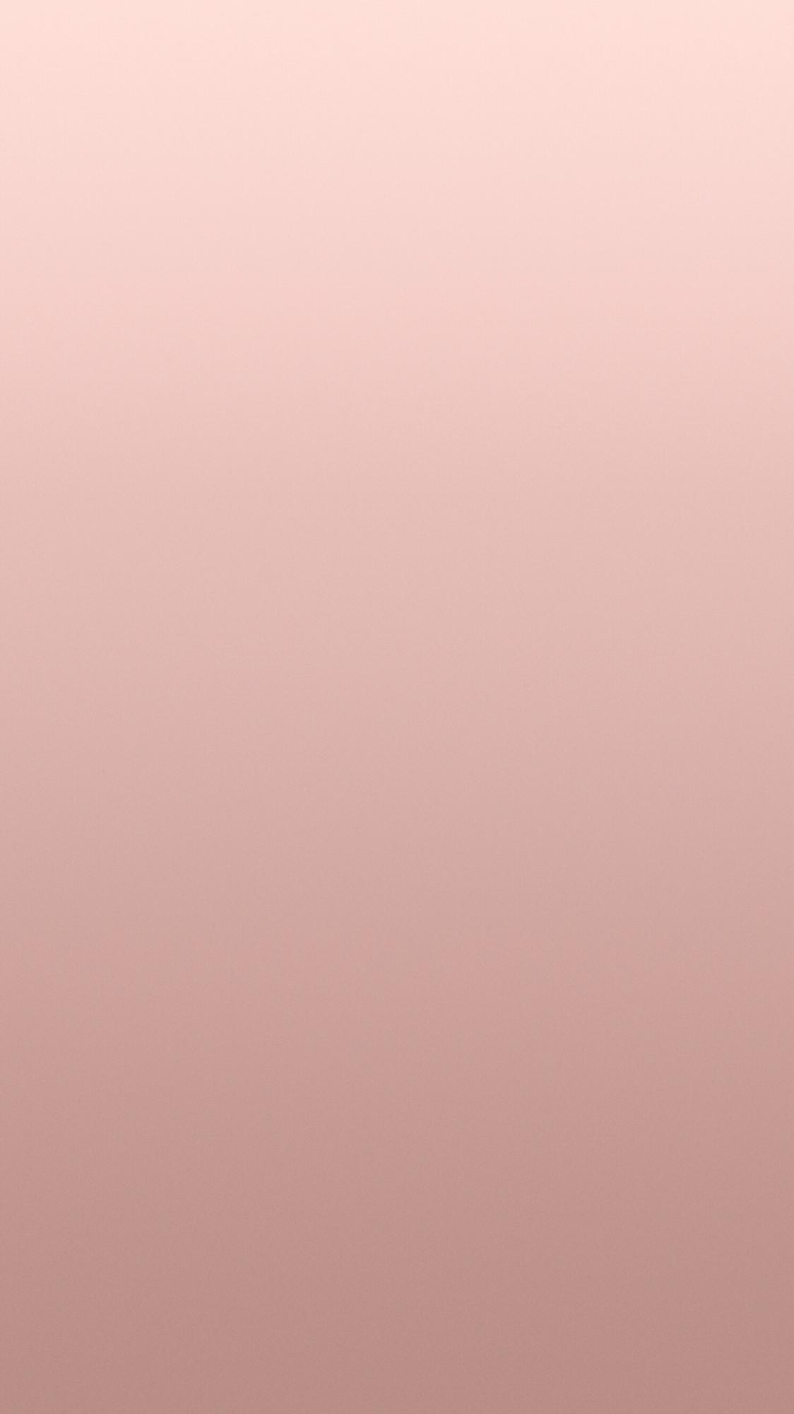 Res: 1124x2000,  iPhone 6s Plus Rose Gold Wallpapers. HintergrundbilderRoségold .