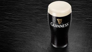 Guinness Beer wallpapers