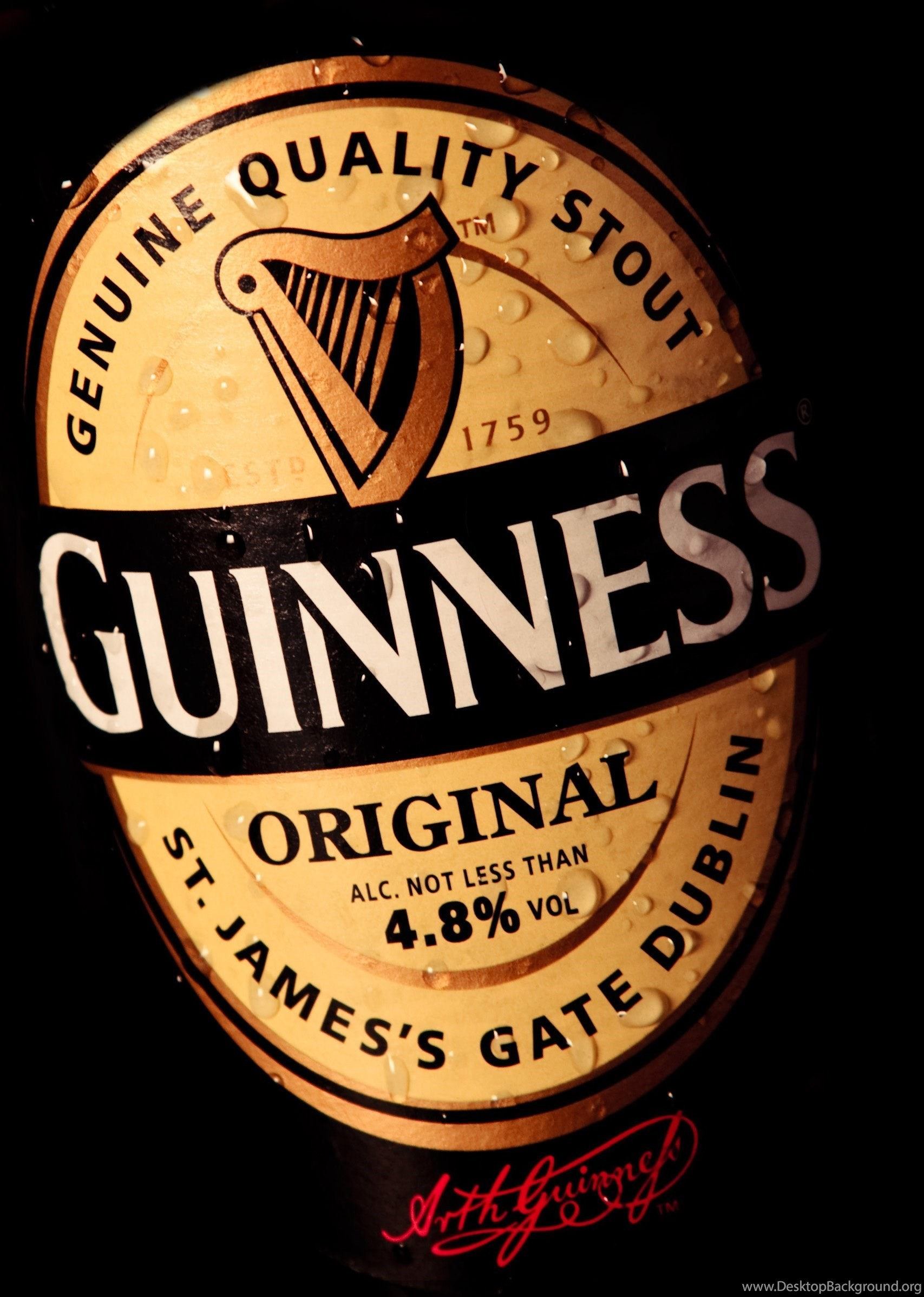 Res: 1707x2395, Guinness Wallpaper Iqie 19704 Hd Pictures