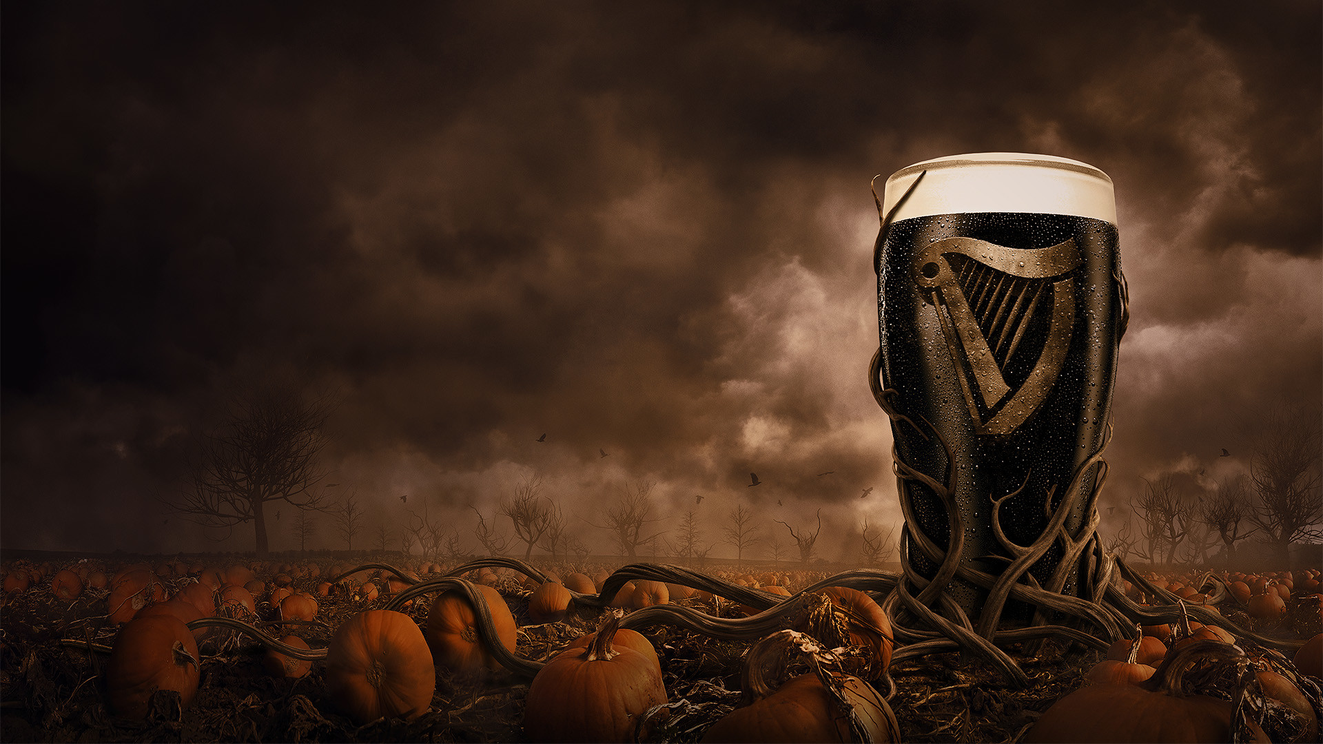 Res: 1920x1080, Guinness Wallpapers 14 - 1920 X 1080