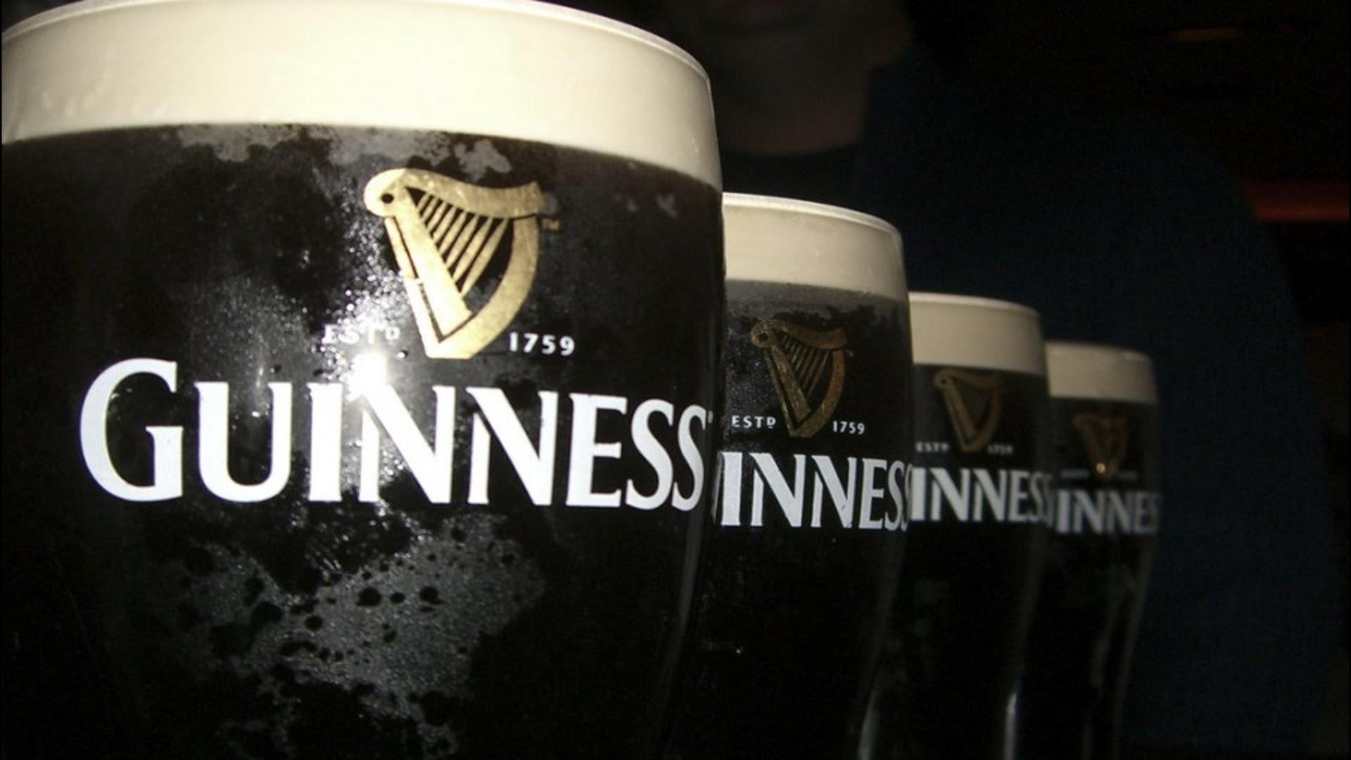 Res: 1920x1080, Guinness Gauntlet Challenge