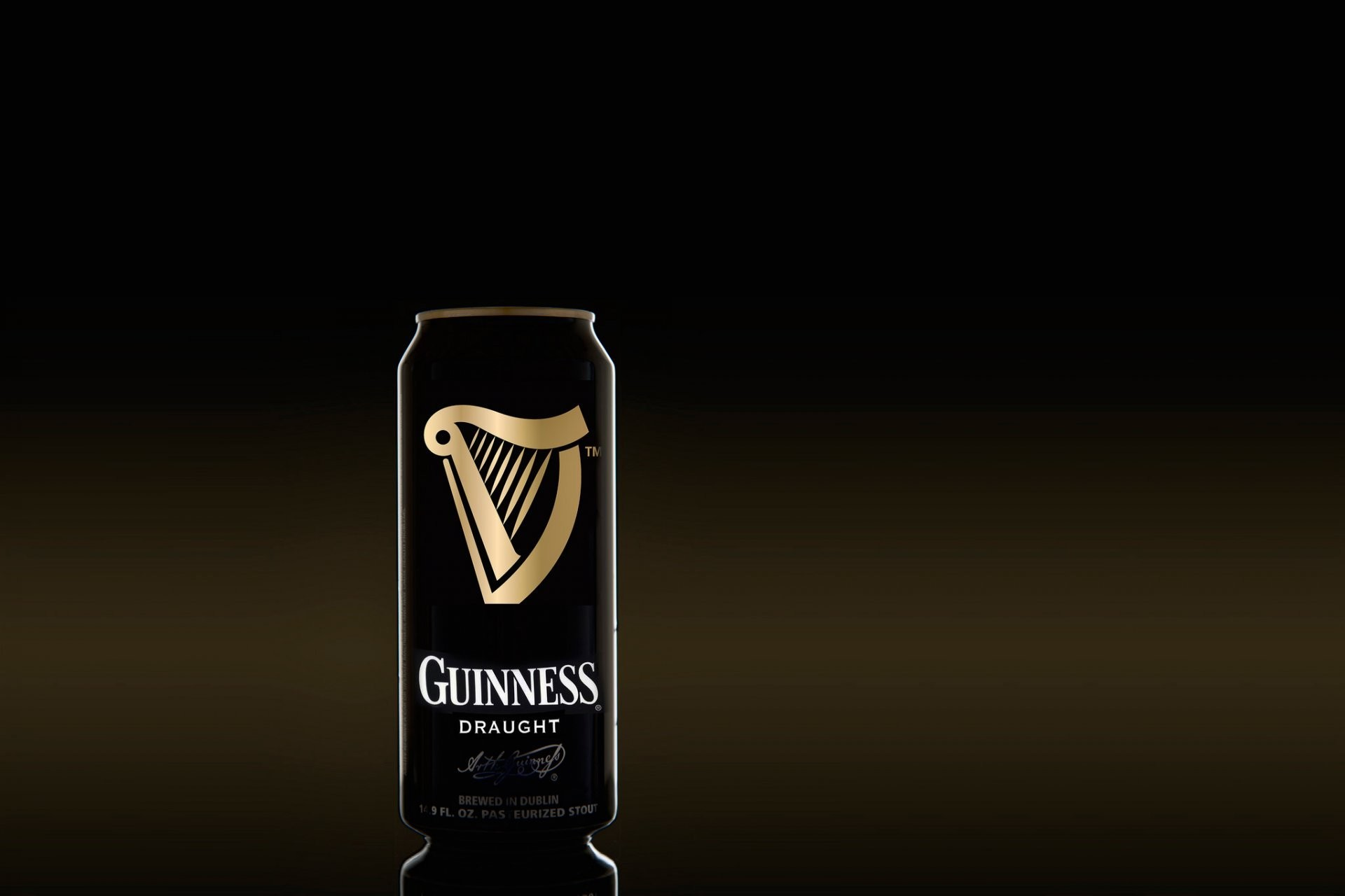 Res: 1920x1280, Guinness Wallpapers 19 - 1920 X 1280