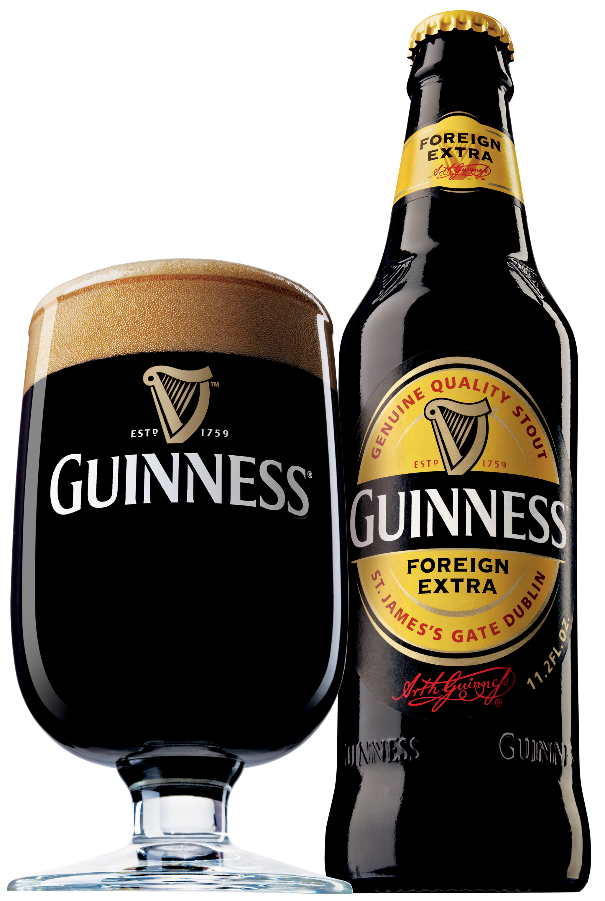 Res: 2052x3057, High Resolution Wallpaper | Guinness  px