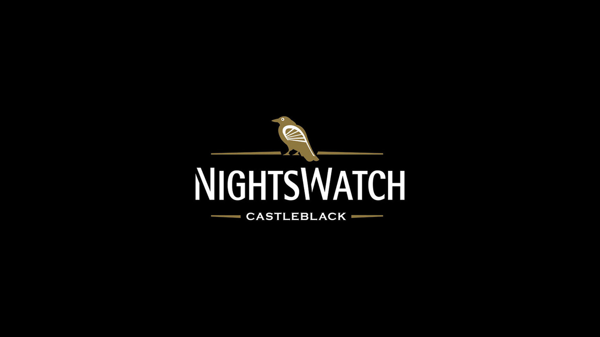 Res: 1920x1080, Game of Thrones Song of Ice and Fire Beer Alcohol Logo Night's Watch  Black Guinness wallpaper |  | 112748 | WallpaperUP