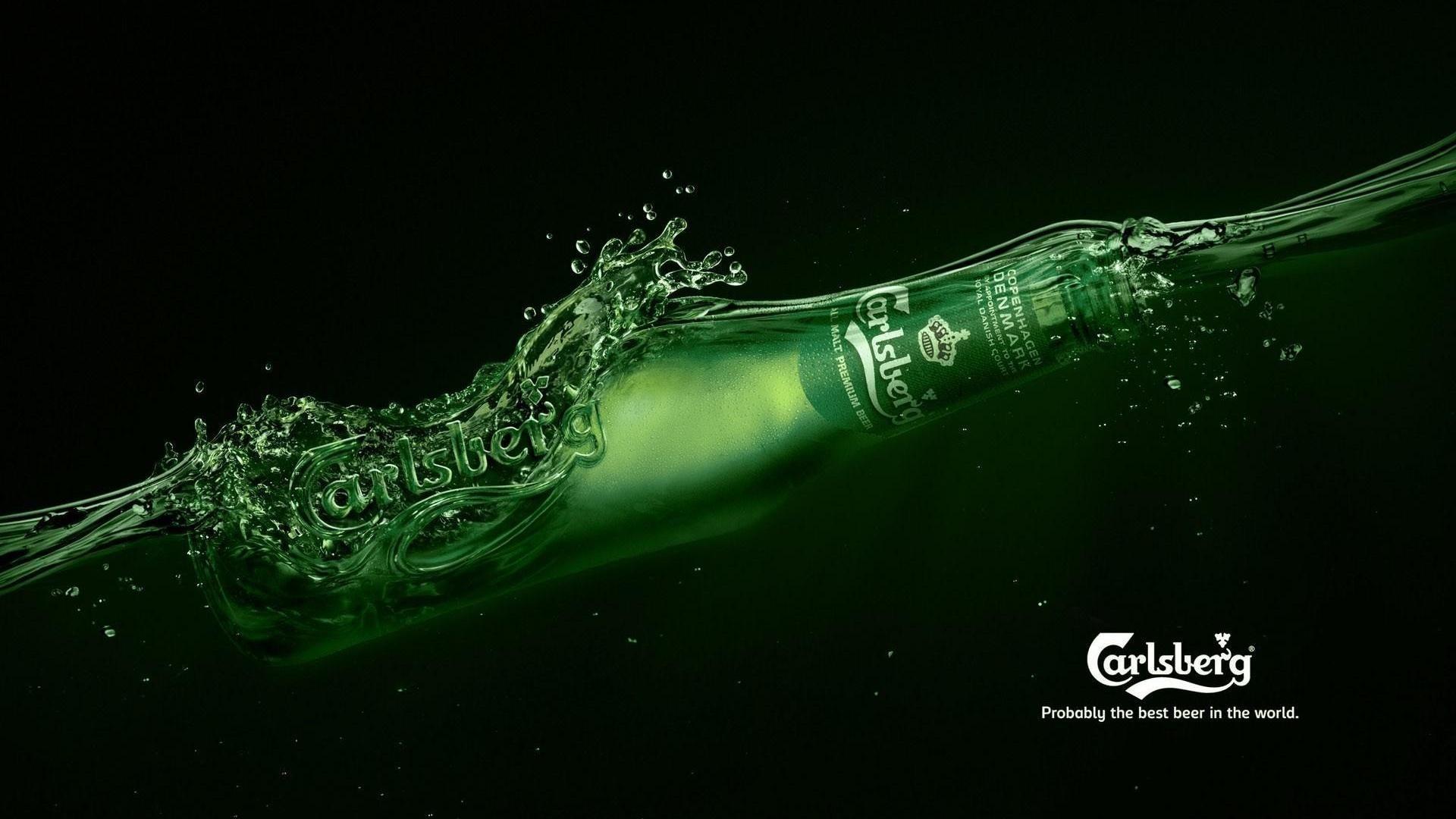 Res: 1920x1080, http://2.bp.blogspot.com/-xHFONAhCUyA/UEBCwBwZlBI. Carlsberg Beer - High  Definition Wallpapers ...