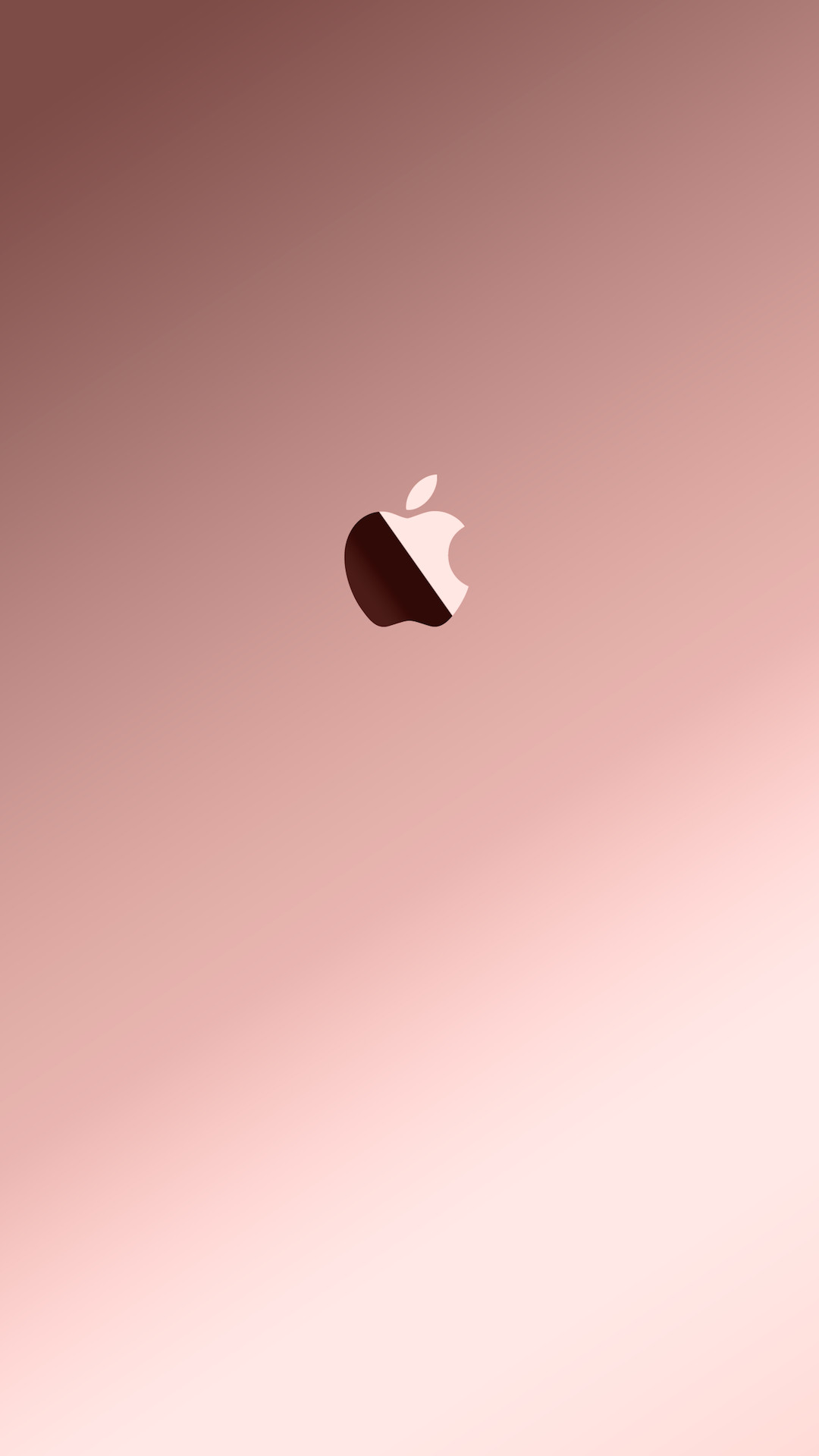 Res: 1080x1920, Rose Gold Wallpaper Desktop For Androids Hd
