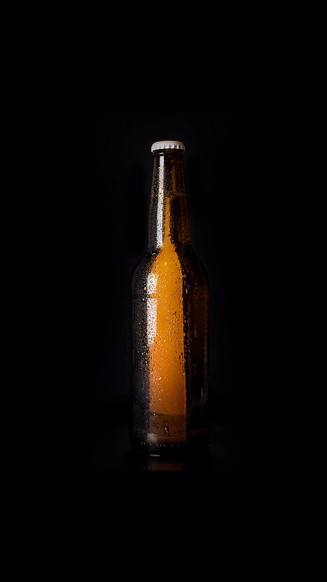 Res: 1080x1920, Beer iPhone Desktop Wallpaper.