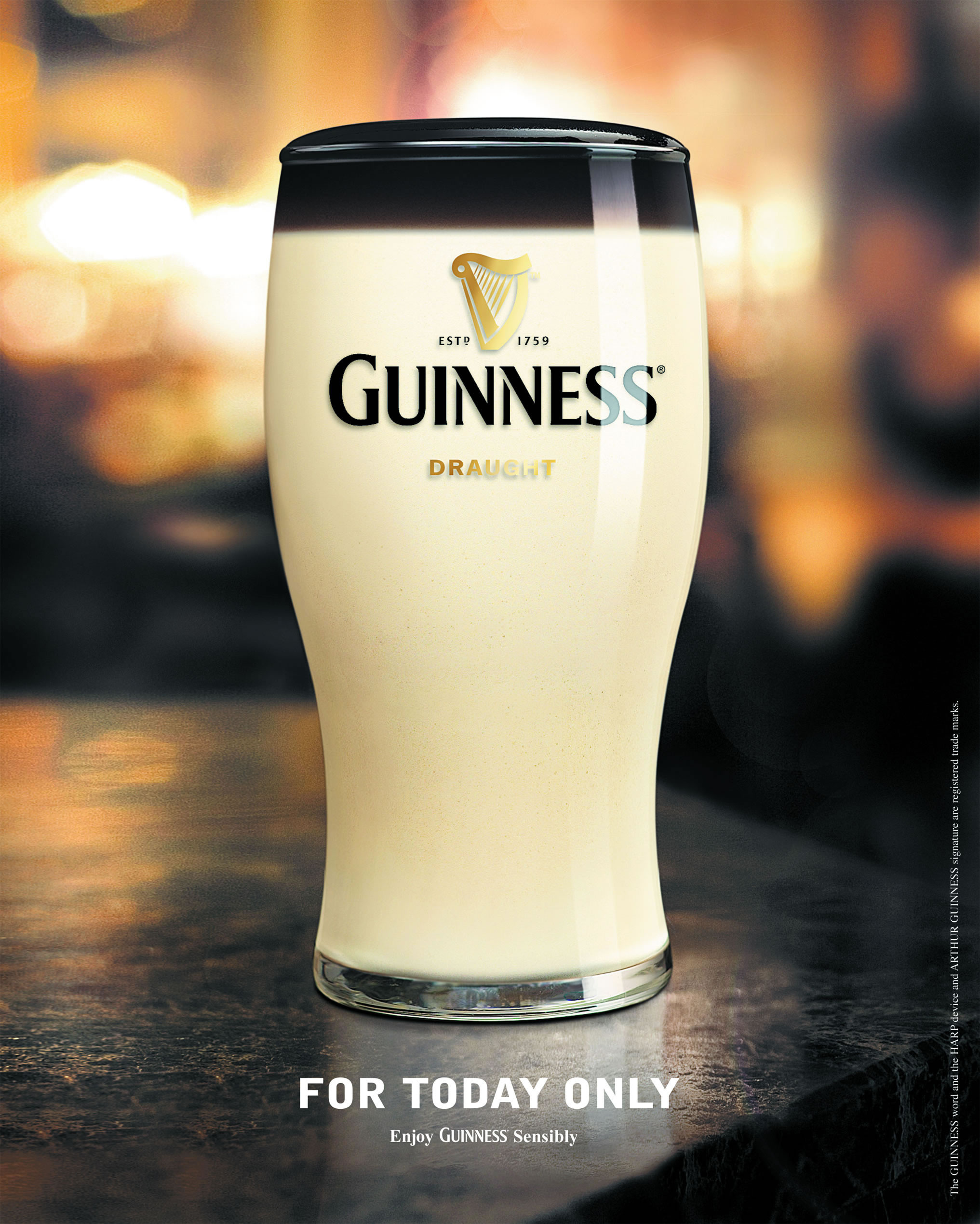 Res: 2033x2539, Images of Guinness Draught Wallpaper Hd 1920x1080 - #SC