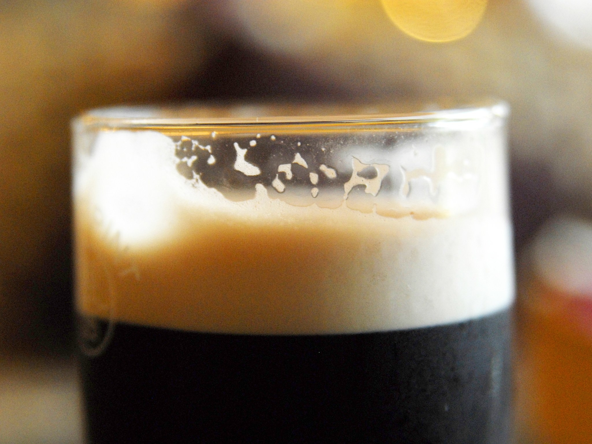 Res: 2048x1536, St. Patrick's Day: How to Pour the Perfect Pint of Guinness - Condé Nast  Traveler