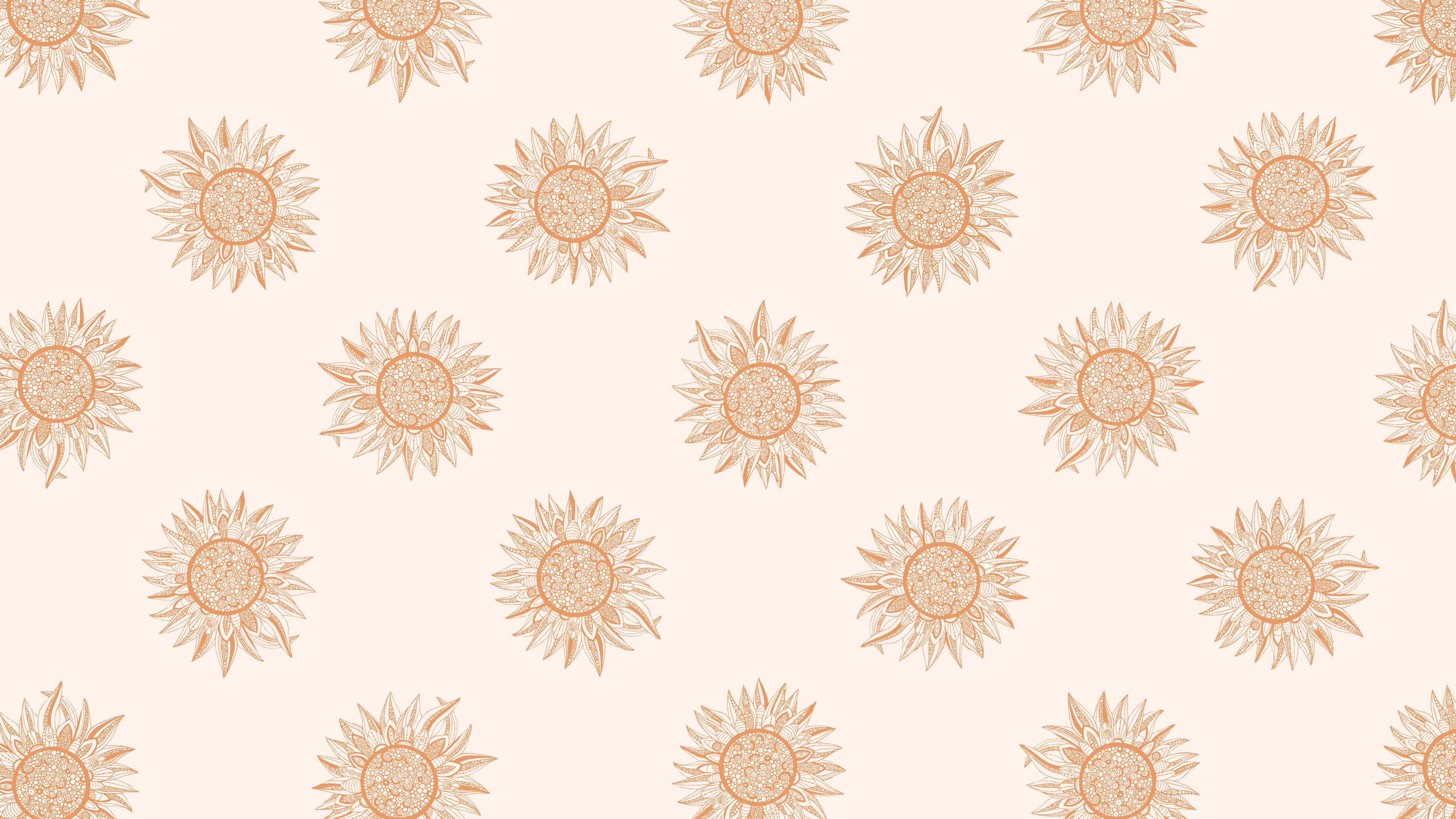 Res: 3418x1923, DOWNLOAD FOR DESKTOP. rose gold wallpaper