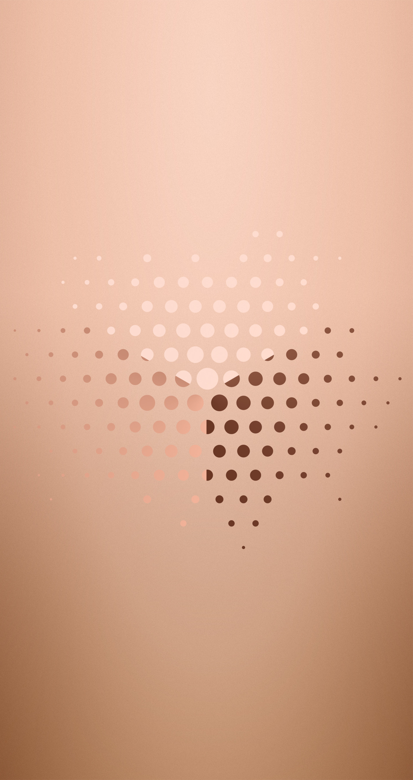 Res: 1412x2662, ... Rose Gold