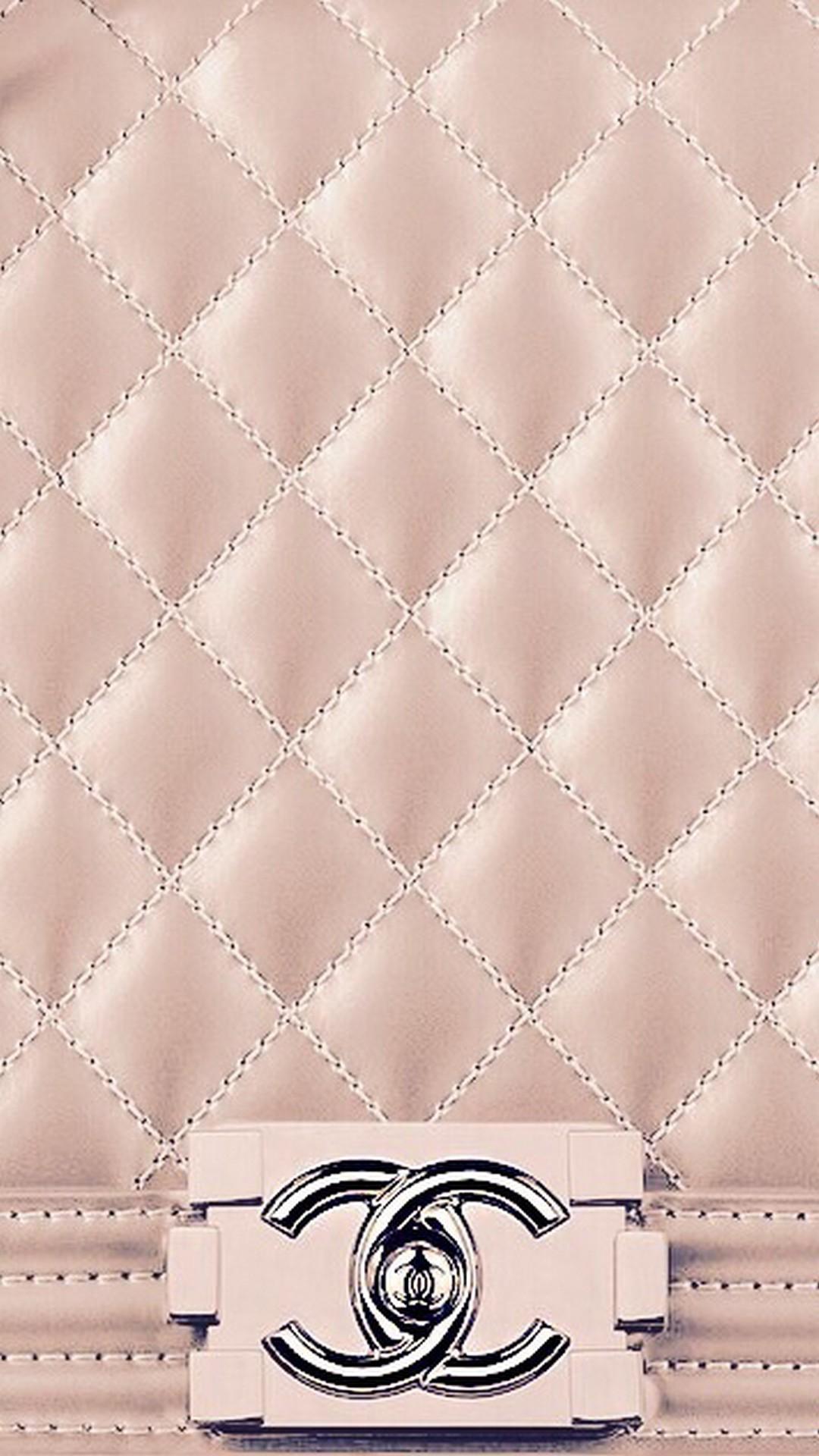 Res: 1080x1920, iPhone X Wallpaper Rose Gold Themen mit  Auflösung wallpaper  themen iphone auflosung
